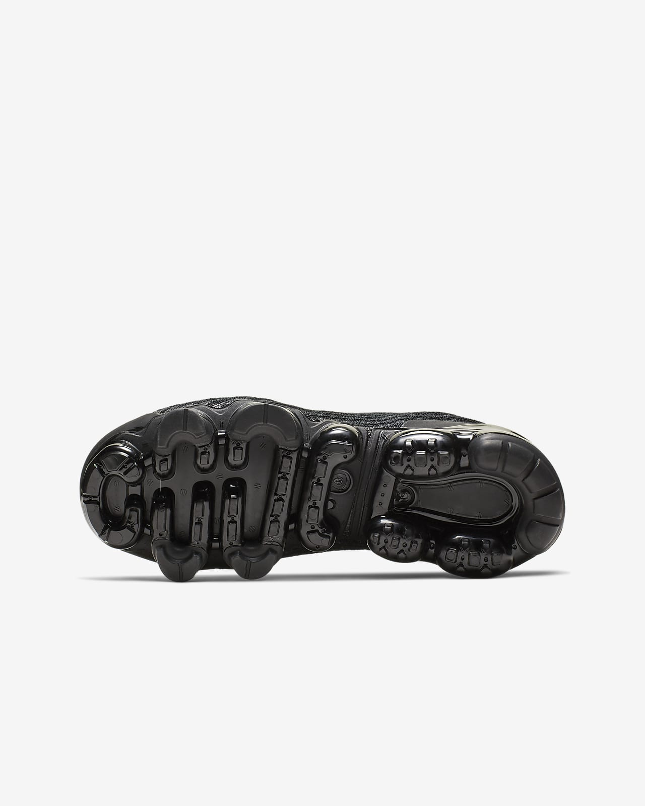 chaussure nike air vapormax flyknit 3 enfant