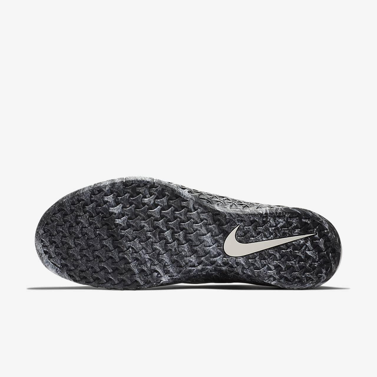 Nike Metcon 4 Men's Cross Training/Weightlifting Shoe