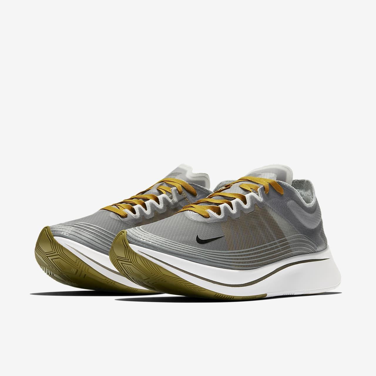 Nike Zoom Fly SP Running Shoe. Nike JP