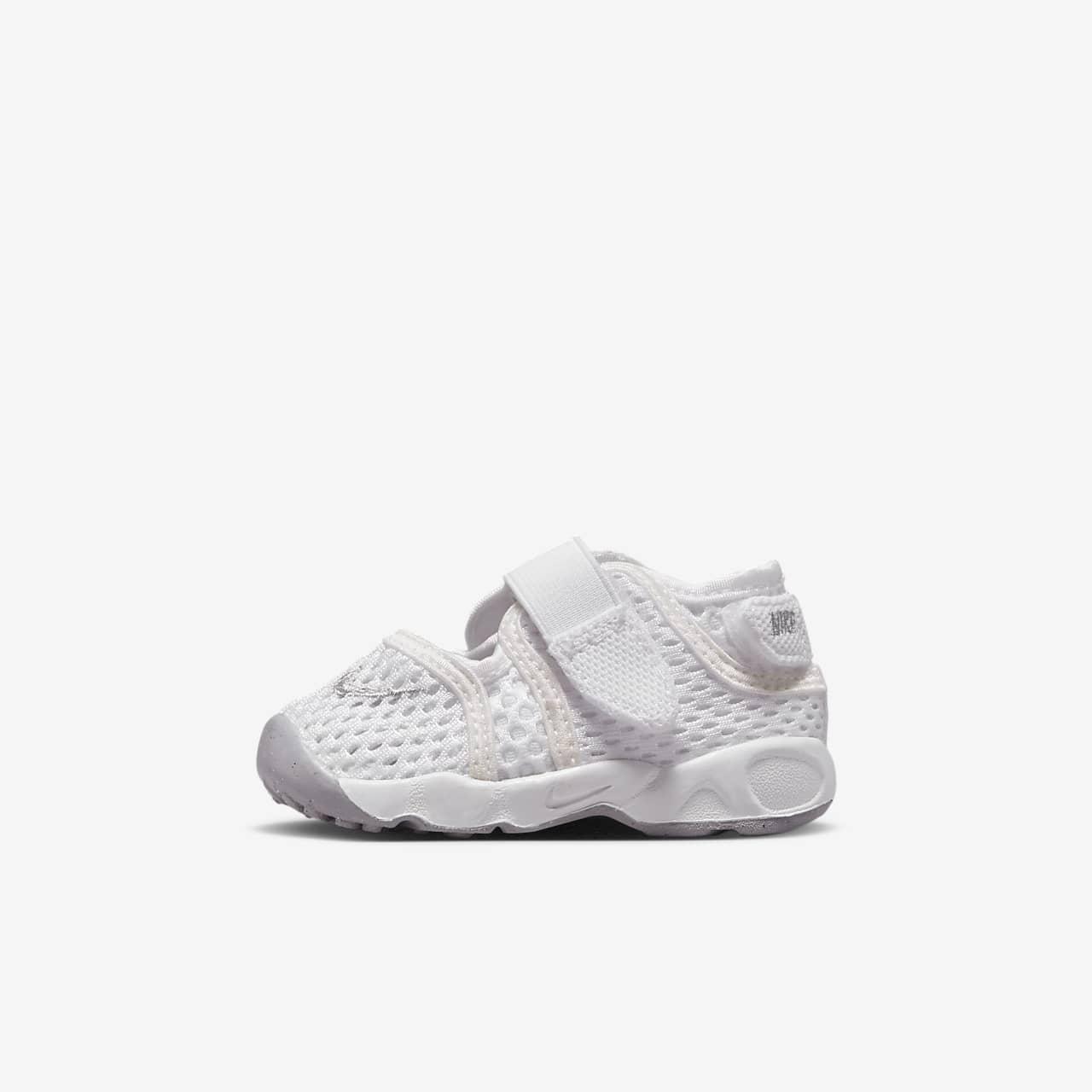 desconcertado niebla regimiento  Nike Rift Baby & Toddler Shoe. Nike GB