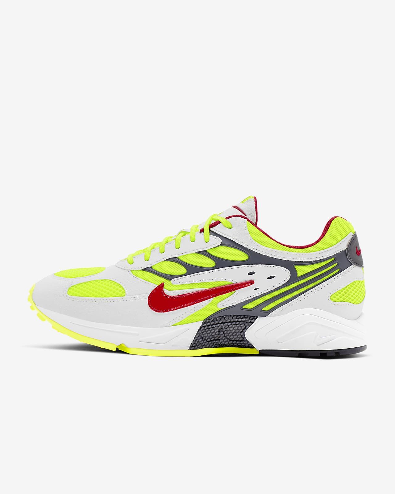 Nike Air Ghost Racer Men's Shoe. Nike CA