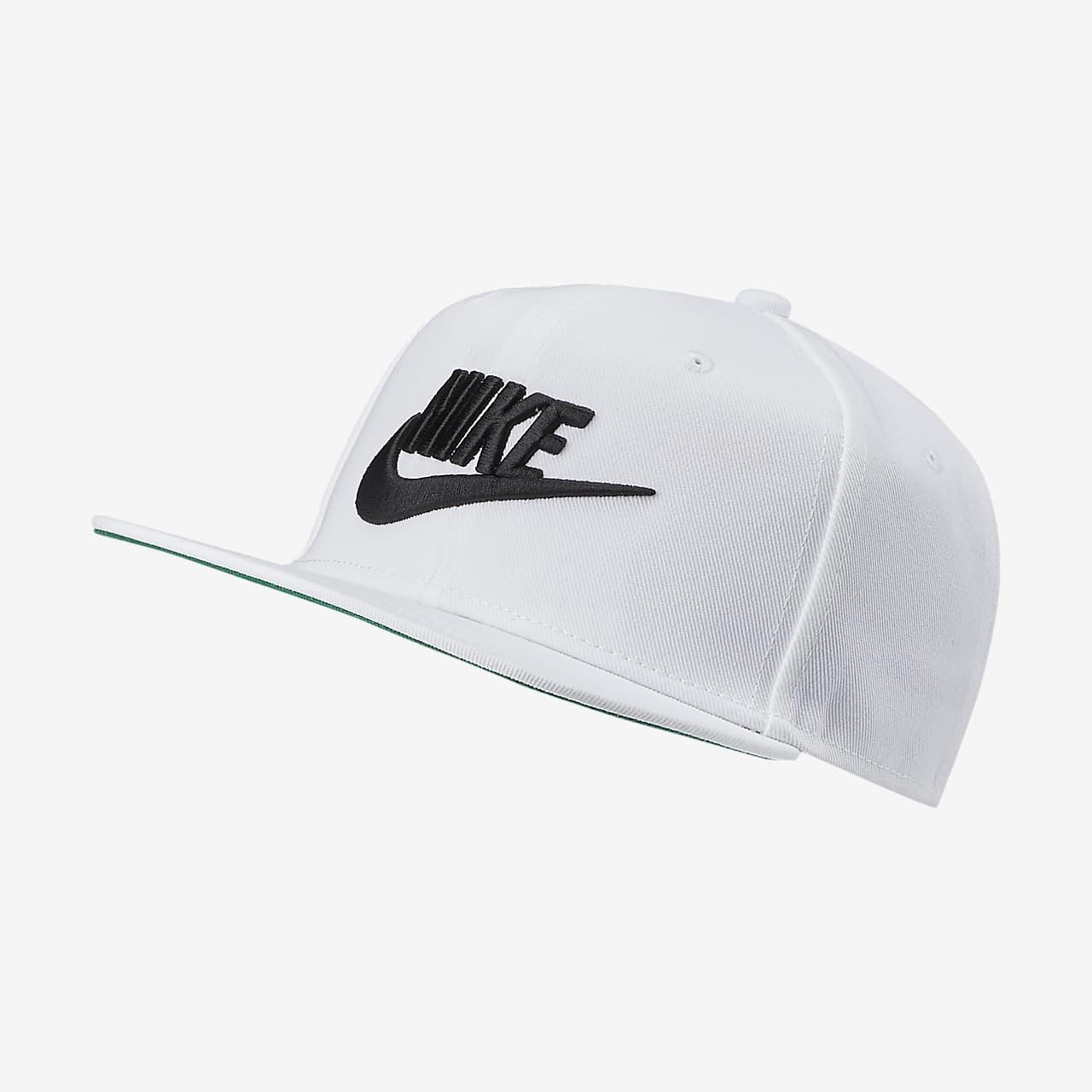 Nike Pro Kids' Adjustable Hat. Nike PH