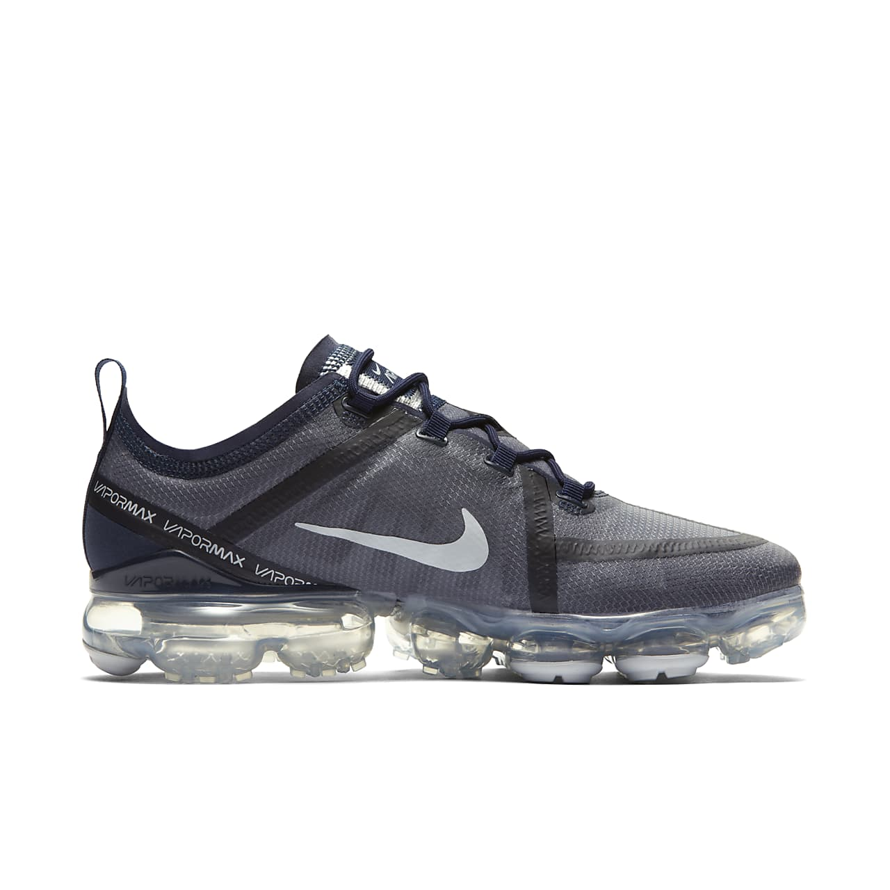 Nike Air VaporMax 2019 Men's Shoe. Nike GB