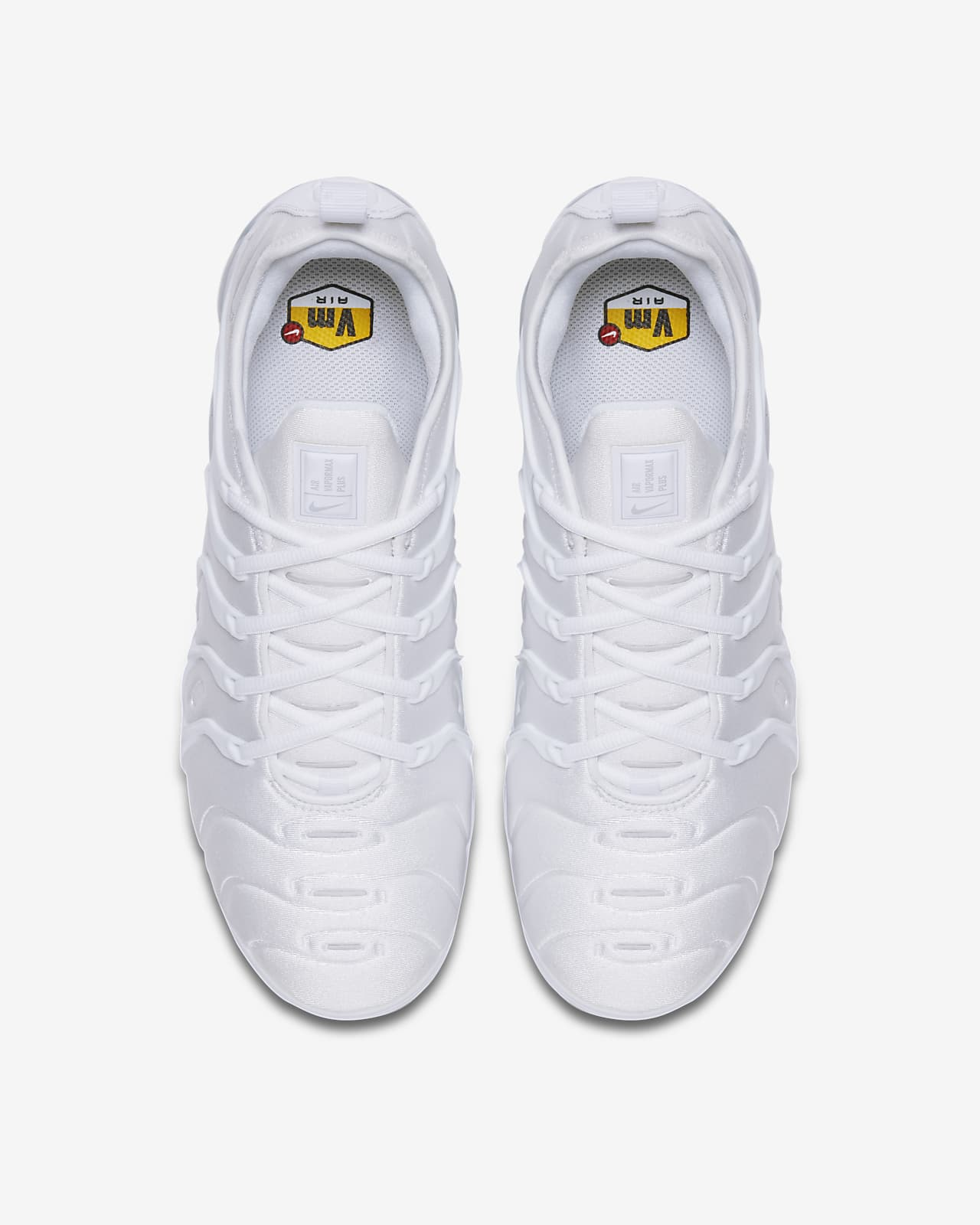 Calzado para hombre Nike Air VaporMax Plus