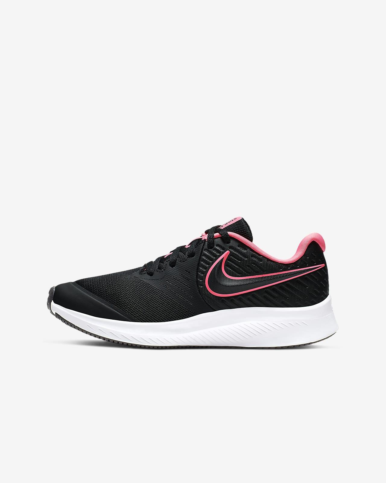 Publicación licencia realidad  Nike Star Runner 2 Zapatillas de running - Niño/a. Nike ES