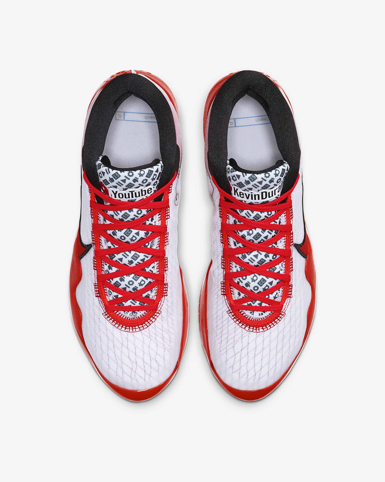 Nike Basketball. Nike FR