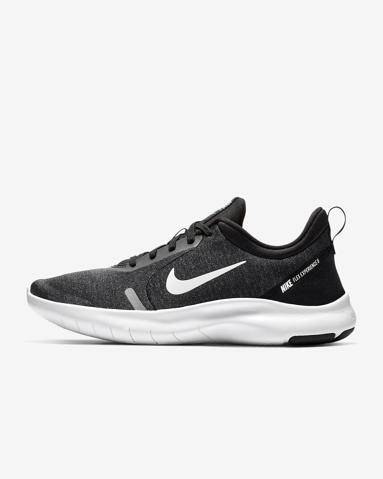Lírico Horror pacífico  Calzado de running para mujer Nike Flex Experience RN 8. Nike.com