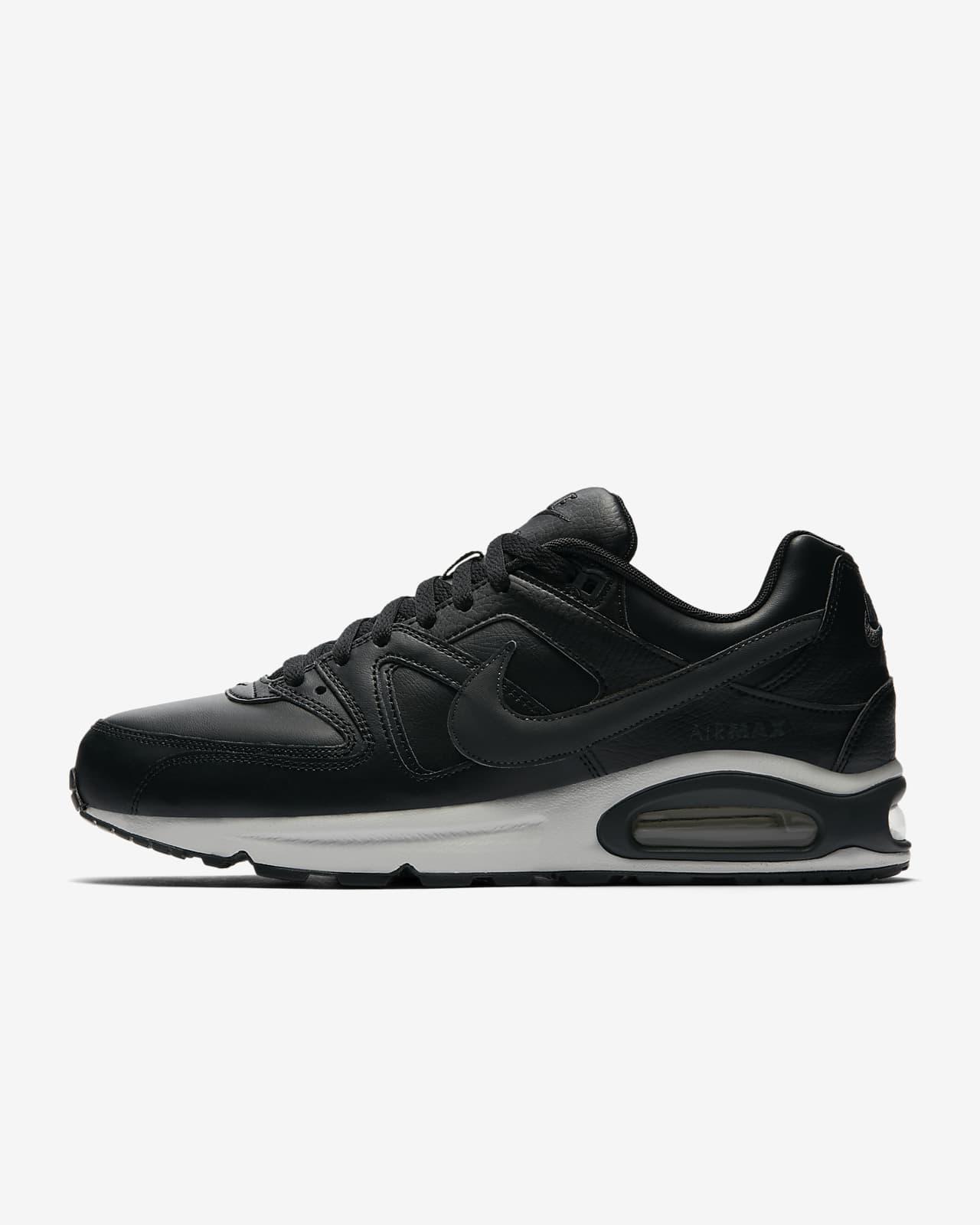 Nike Air Max Command Men's Shoe. Nike MA