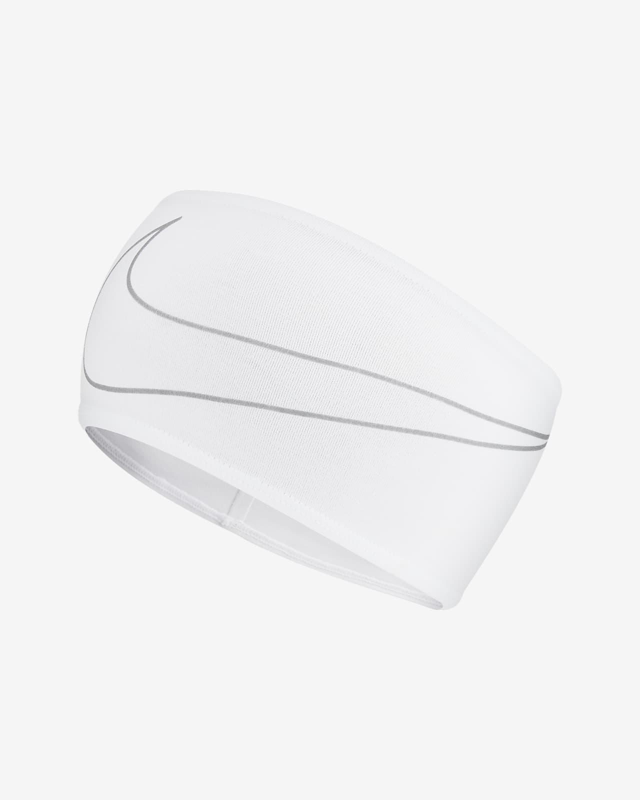 Nike Dri-FIT Swoosh Running Headband