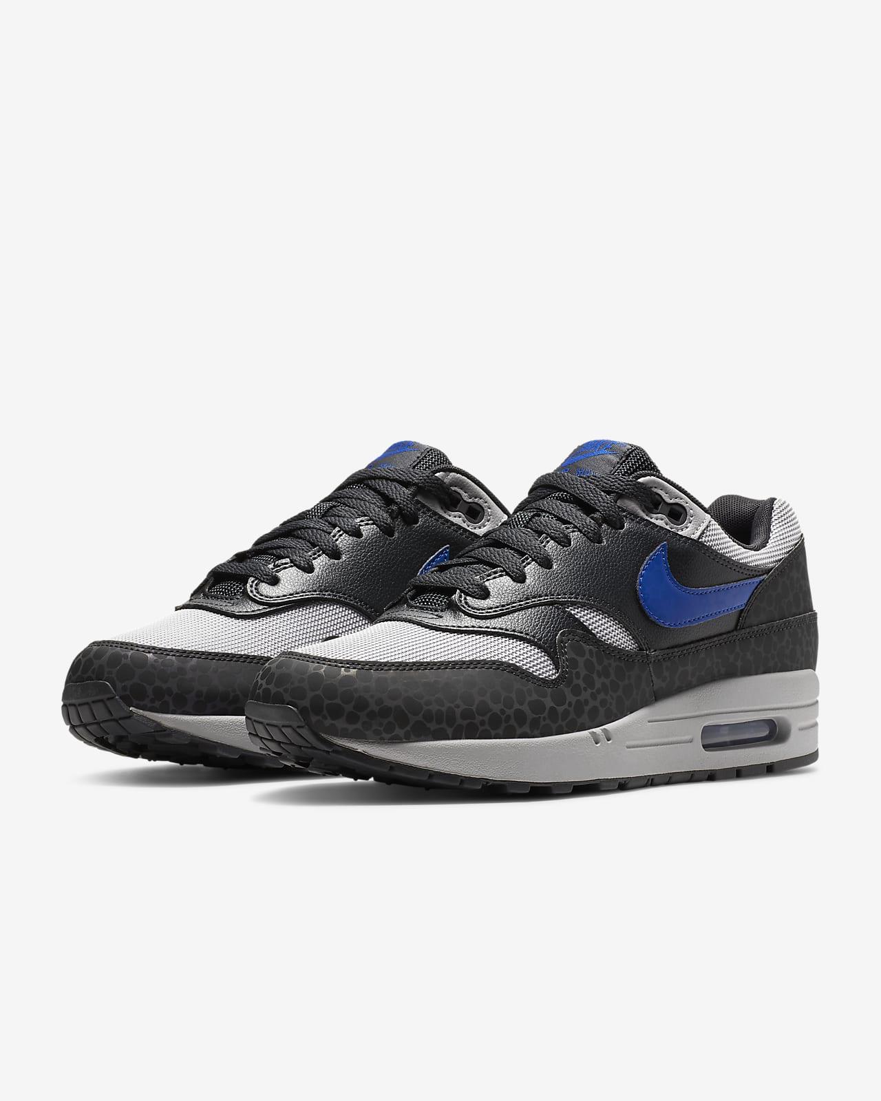 Nike Air Max 1 SE Men's Shoe. Nike.com