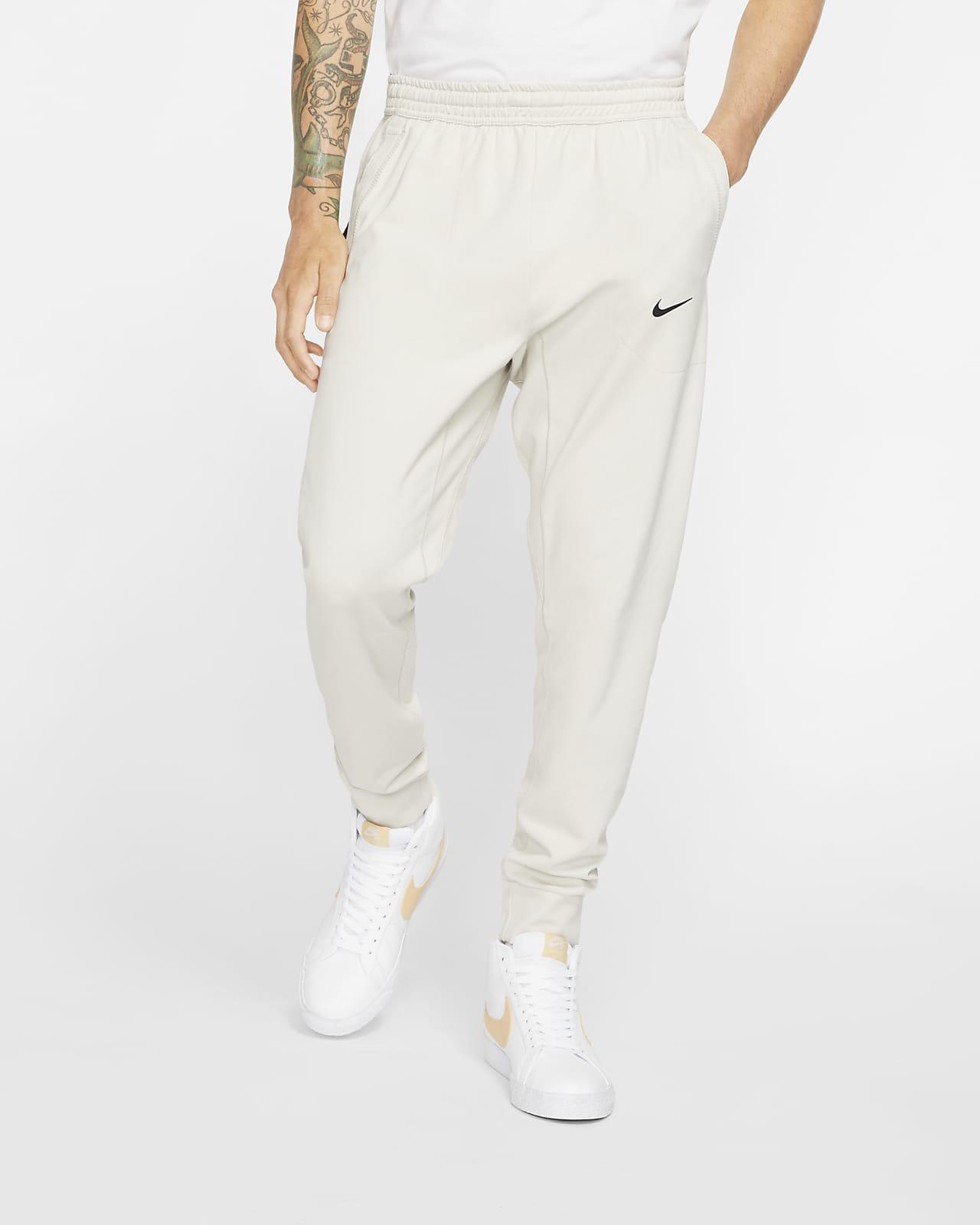 Nike Sportswear Tech Pack Men's Knit Trousers