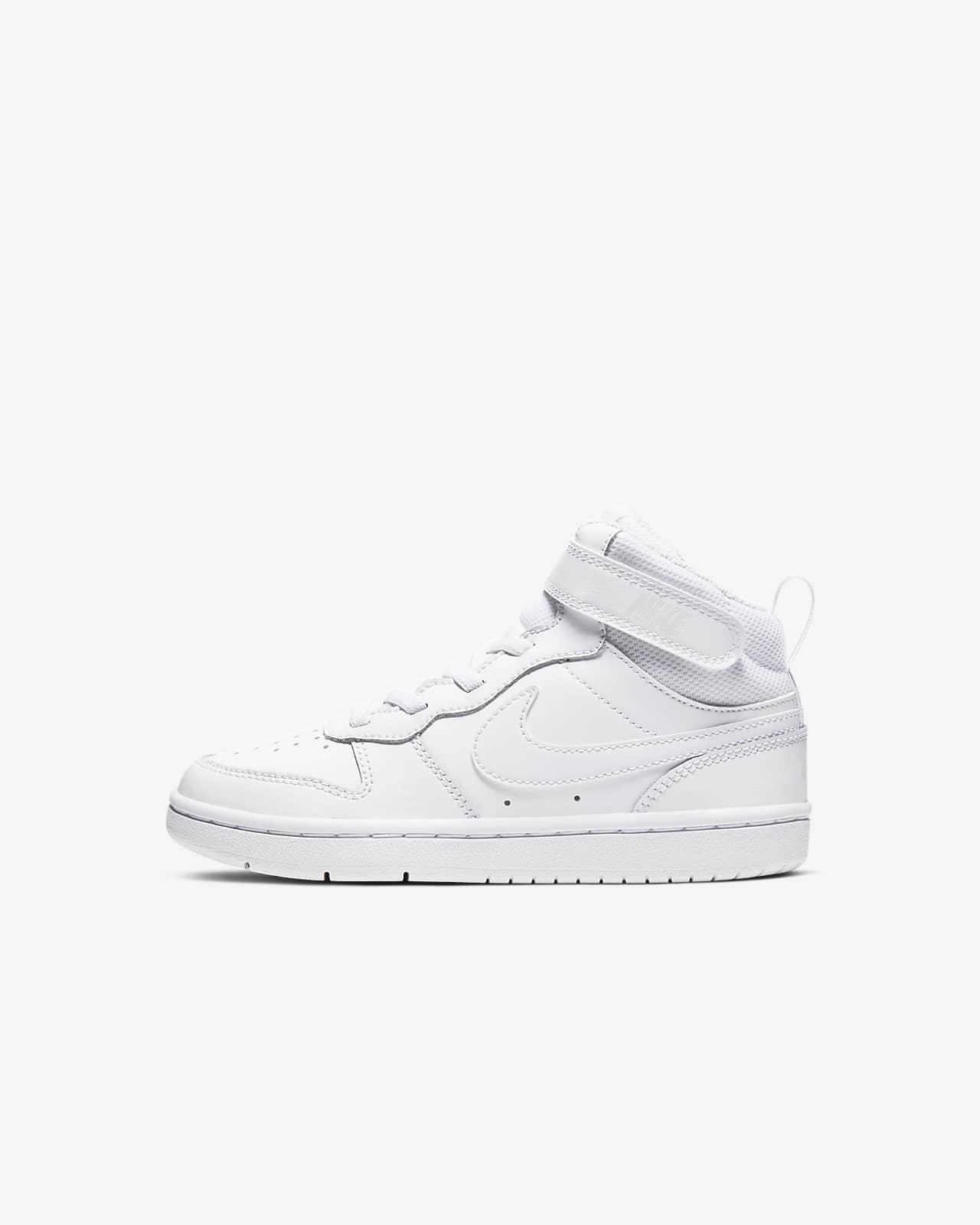 zapatillas niño 26 velcro nike