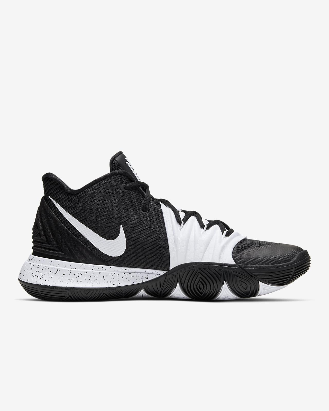 Jual Sepatu Nike Kyrie 5 'Patrick' Premium Original Jakarta