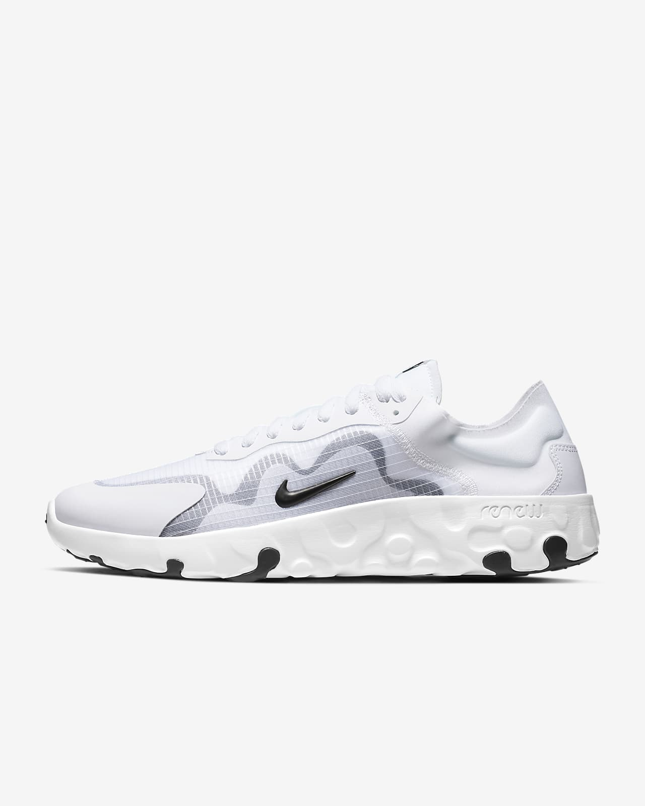 chaussure nike renew