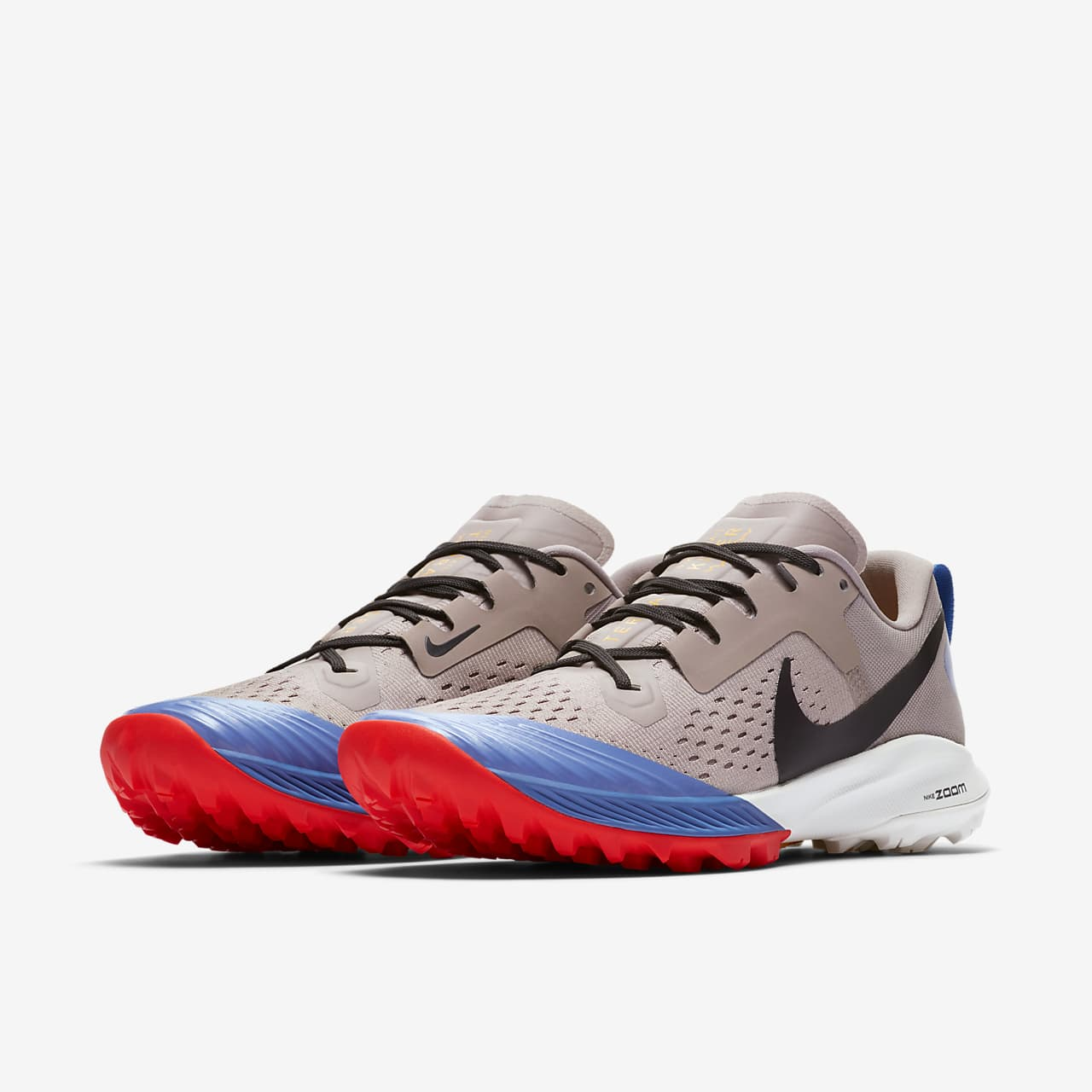 Nike Air Zoom Terra Kiger 5 Women's