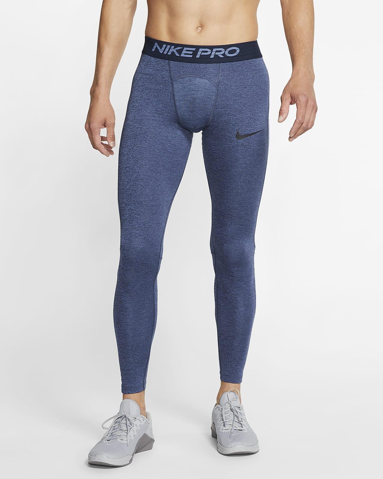 Incierto aguja Hasta  Mallas para hombre Nike Pro. Nike.com