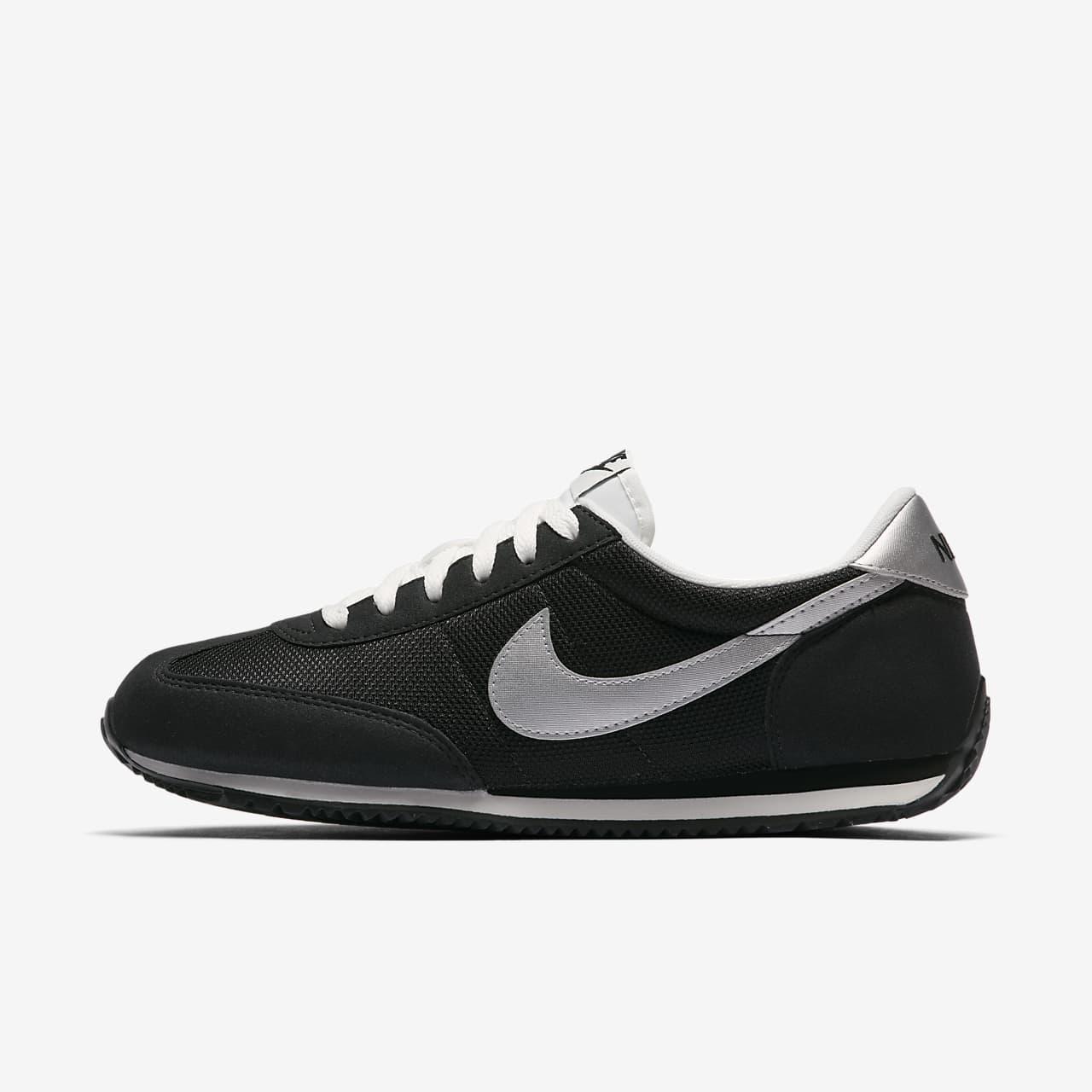 انفصل حواء بحري Nike Oceania Black Dsvdedommel Com