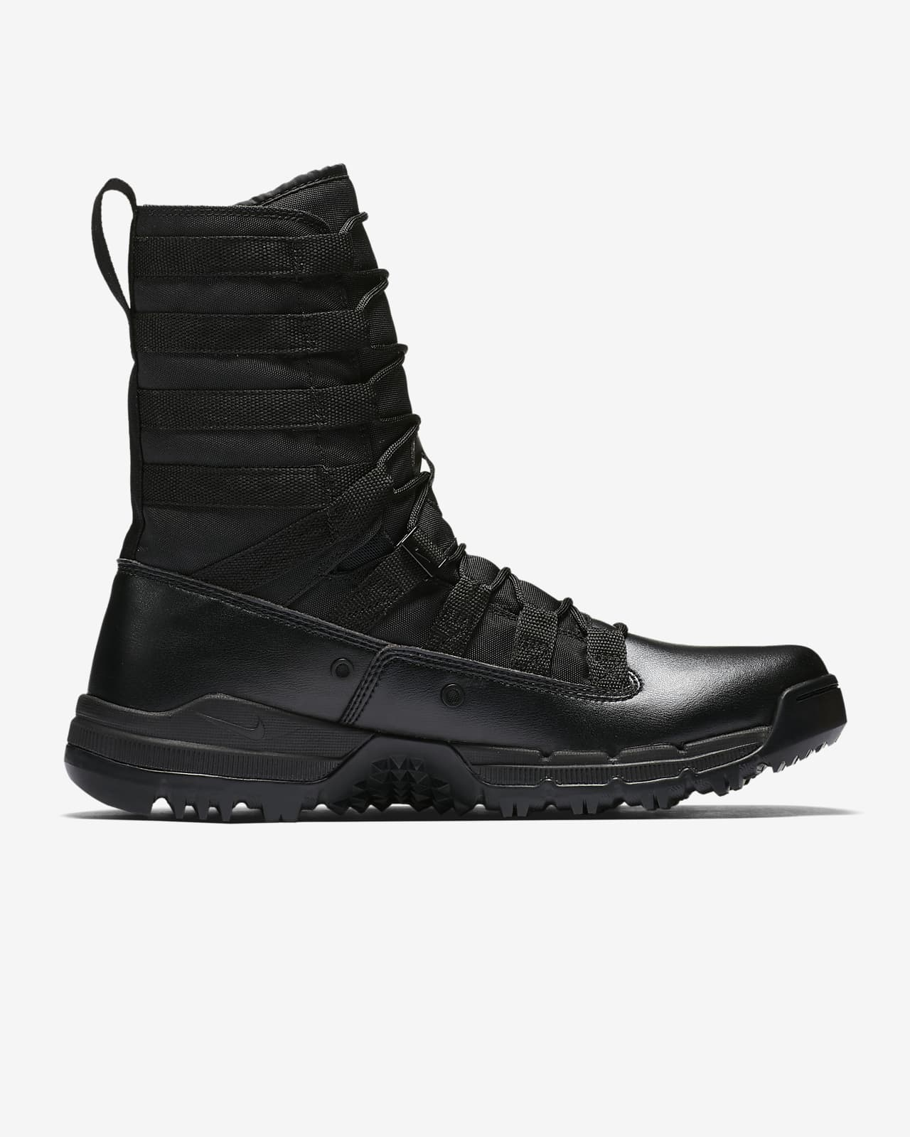 "Nike SFB Gen 2 8"" Tactical Boot. Nike.com"