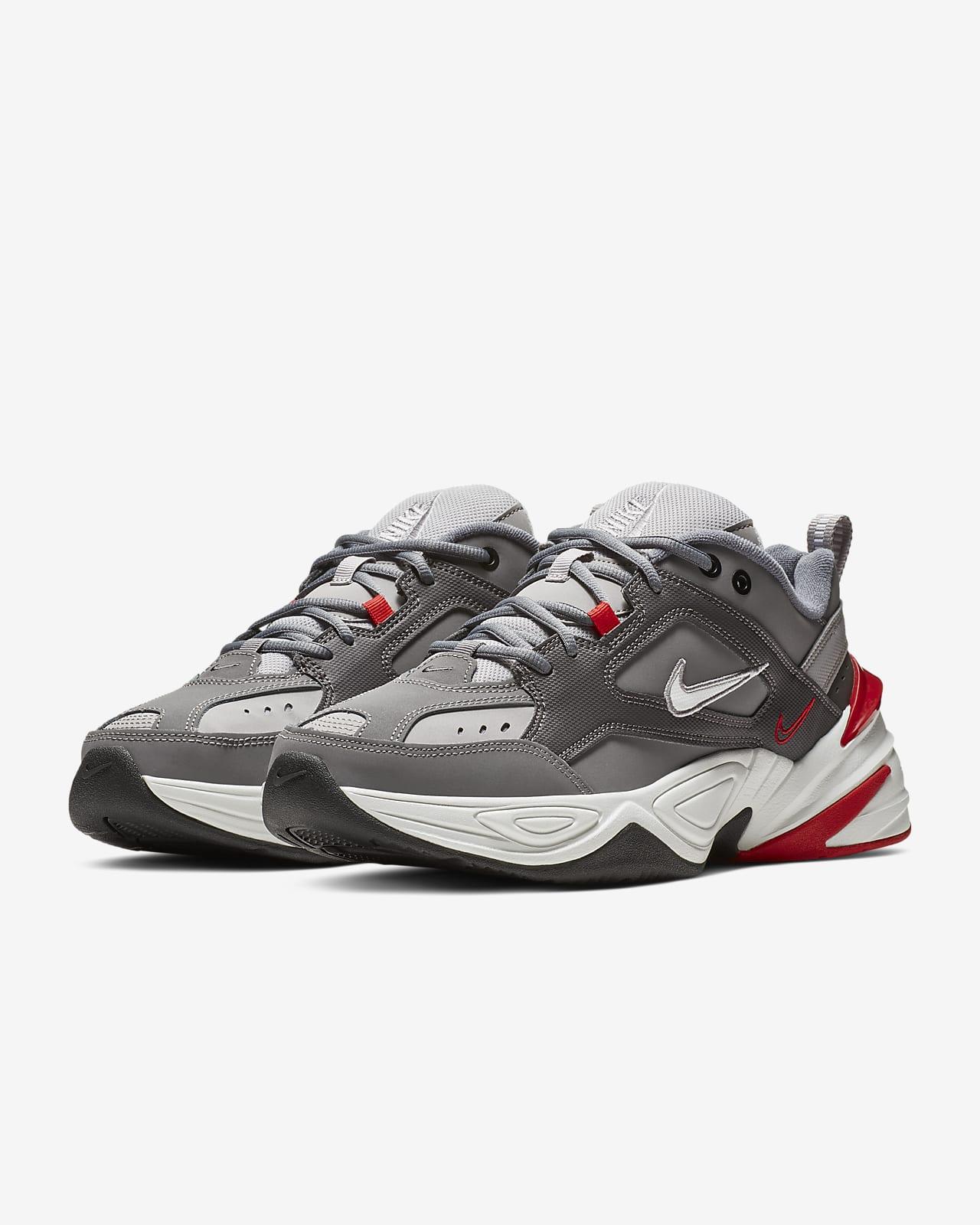 Nike M2K Tekno Men's Shoe. Nike.com