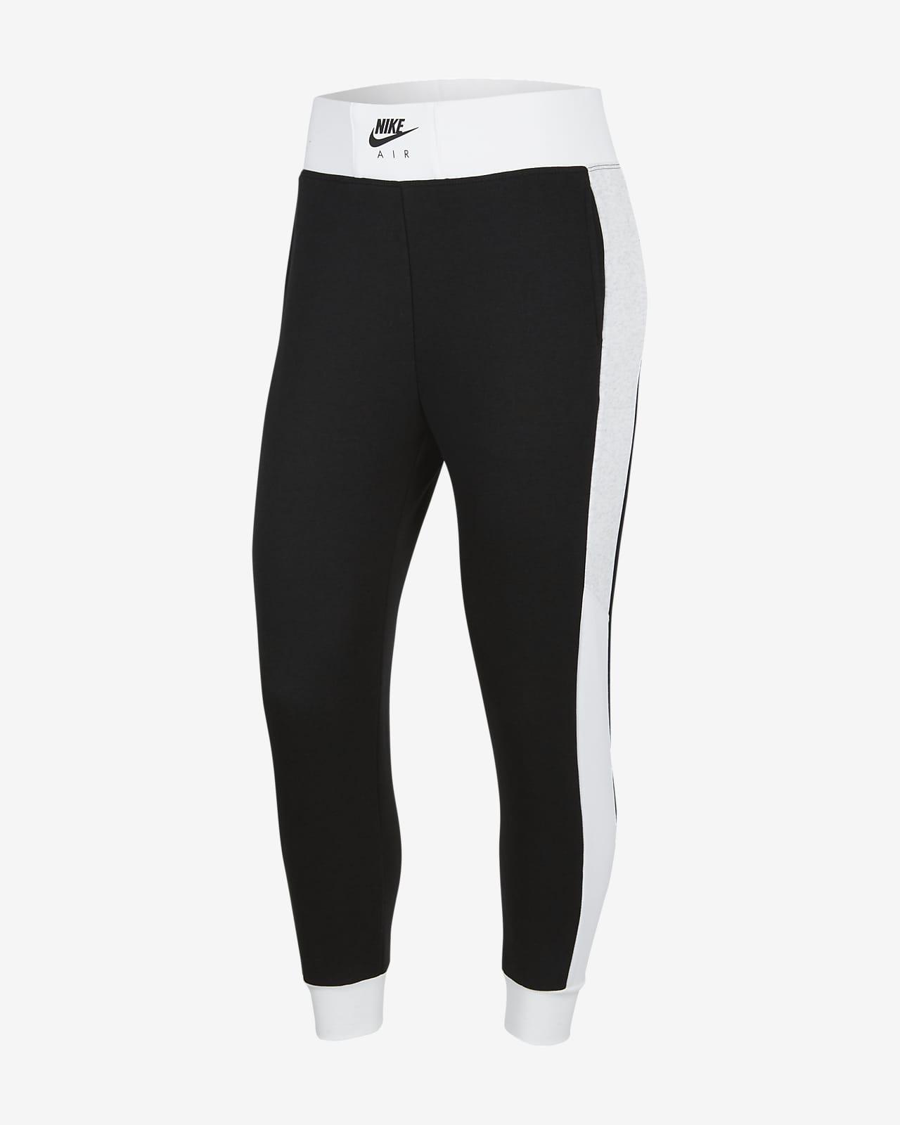 Nike Air 女子长裤