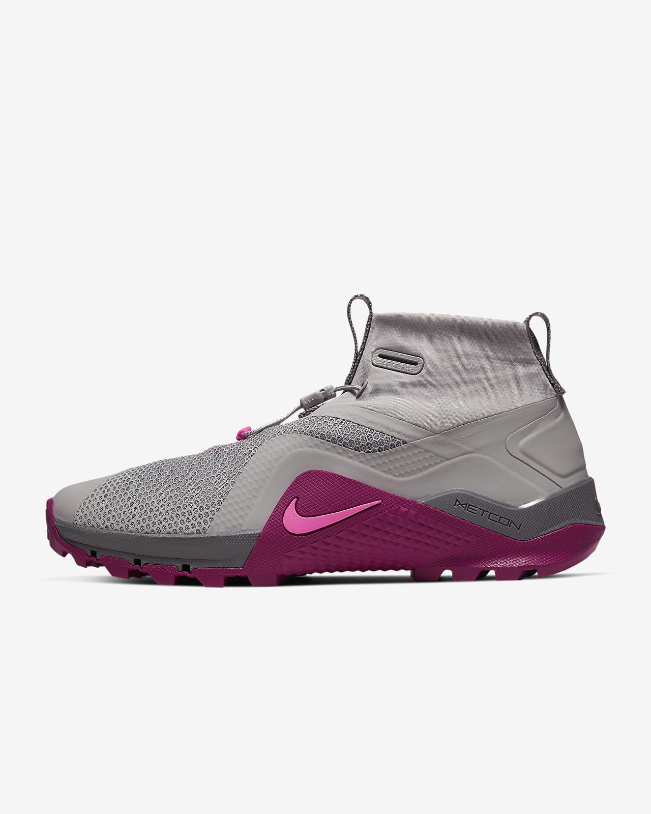 zapatos de hombres nike