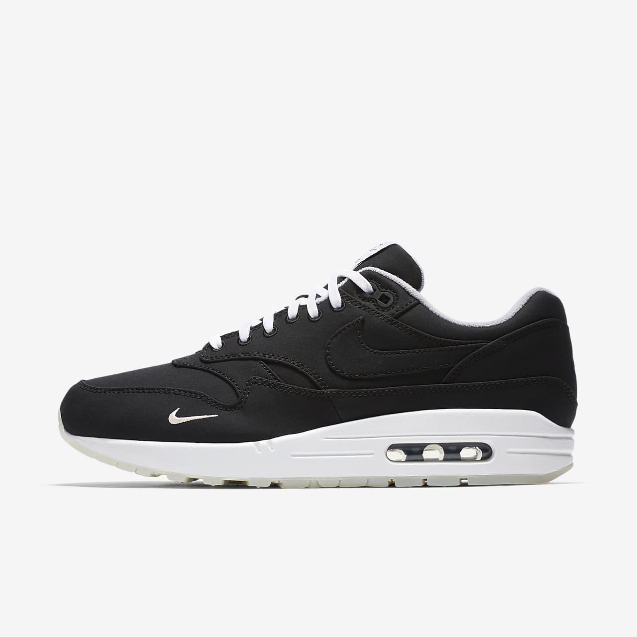 Nike Air Max 1 / DSM 男子运动鞋