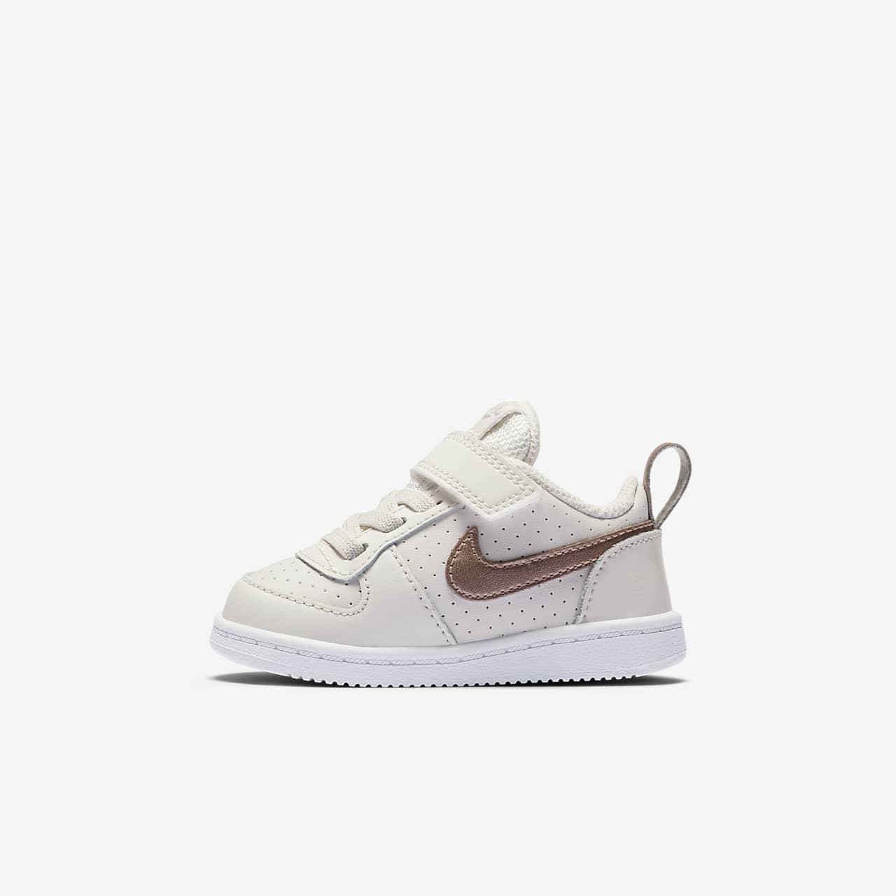Baby \u0026amp; Toddler Shoe. Nike HR