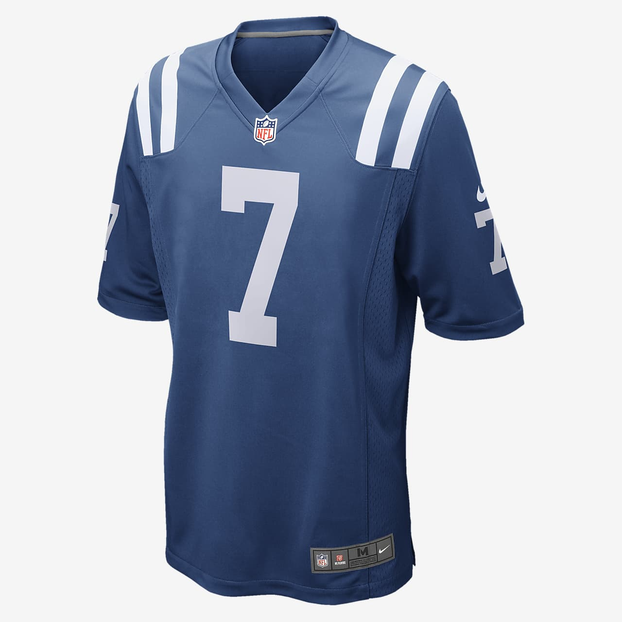 indianapolis colts stitched jerseys