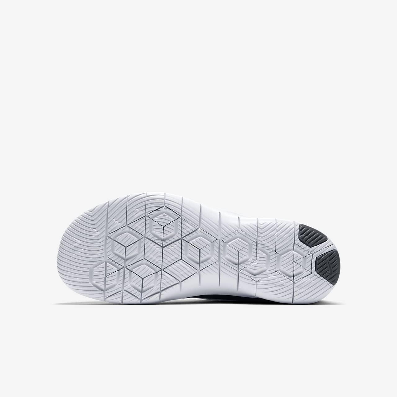 Nike Flex Contact 2. Nike