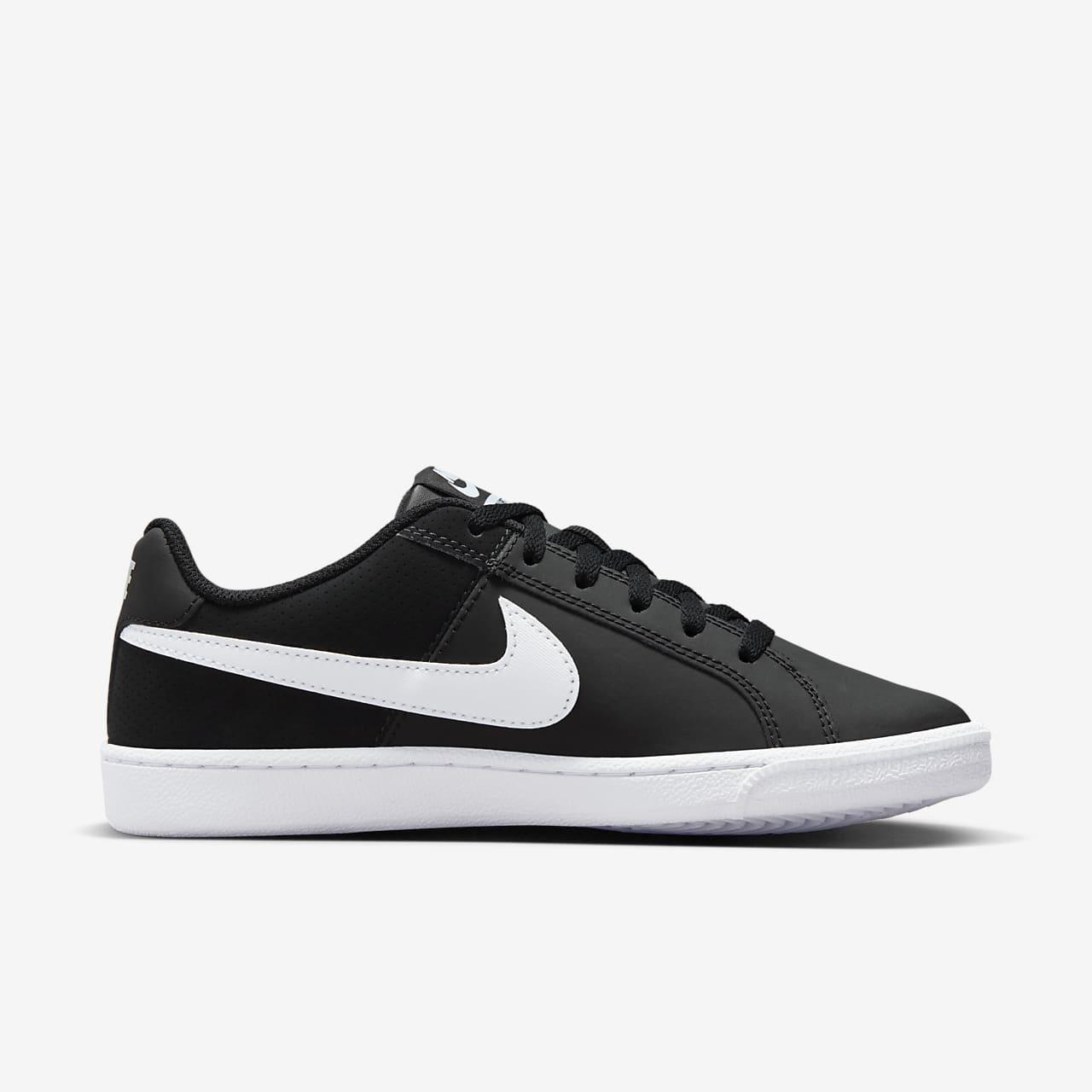 NikeCourt Royale Women's Shoe. Nike LU