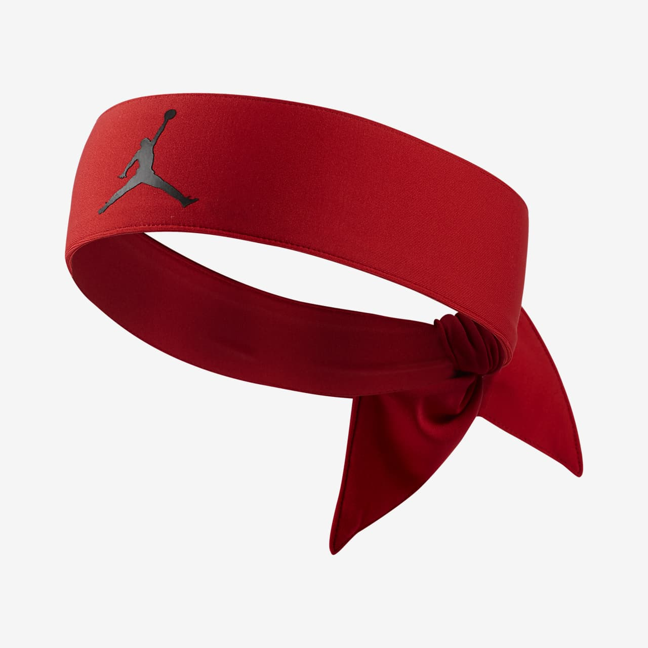 Jordan Jumpman Dri-FIT Head Tie