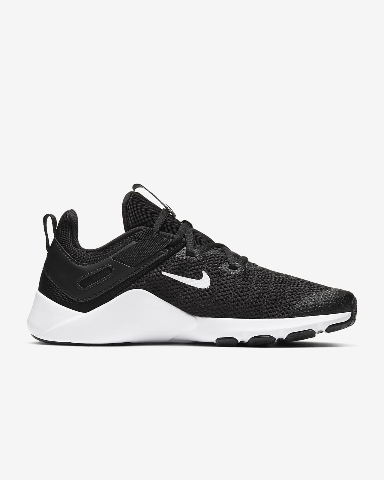 haz Inseguro De alguna manera  Nike Legend Essential Zapatillas de entrenamiento - Mujer. Nike ES