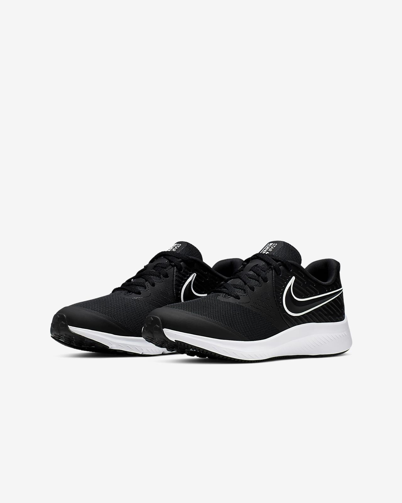 Nike Star Runner 2 Older Kids' Running