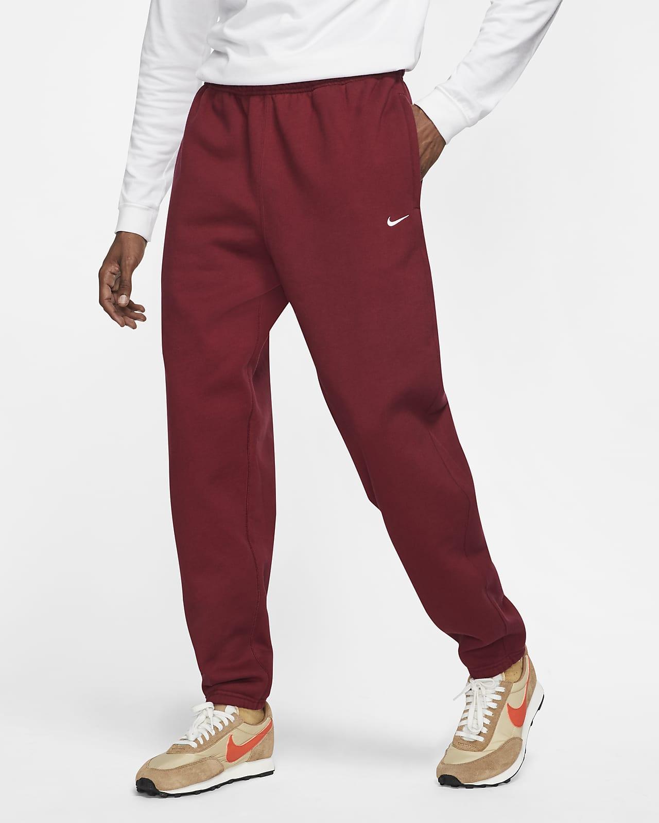 NikeLab Men's Trousers
