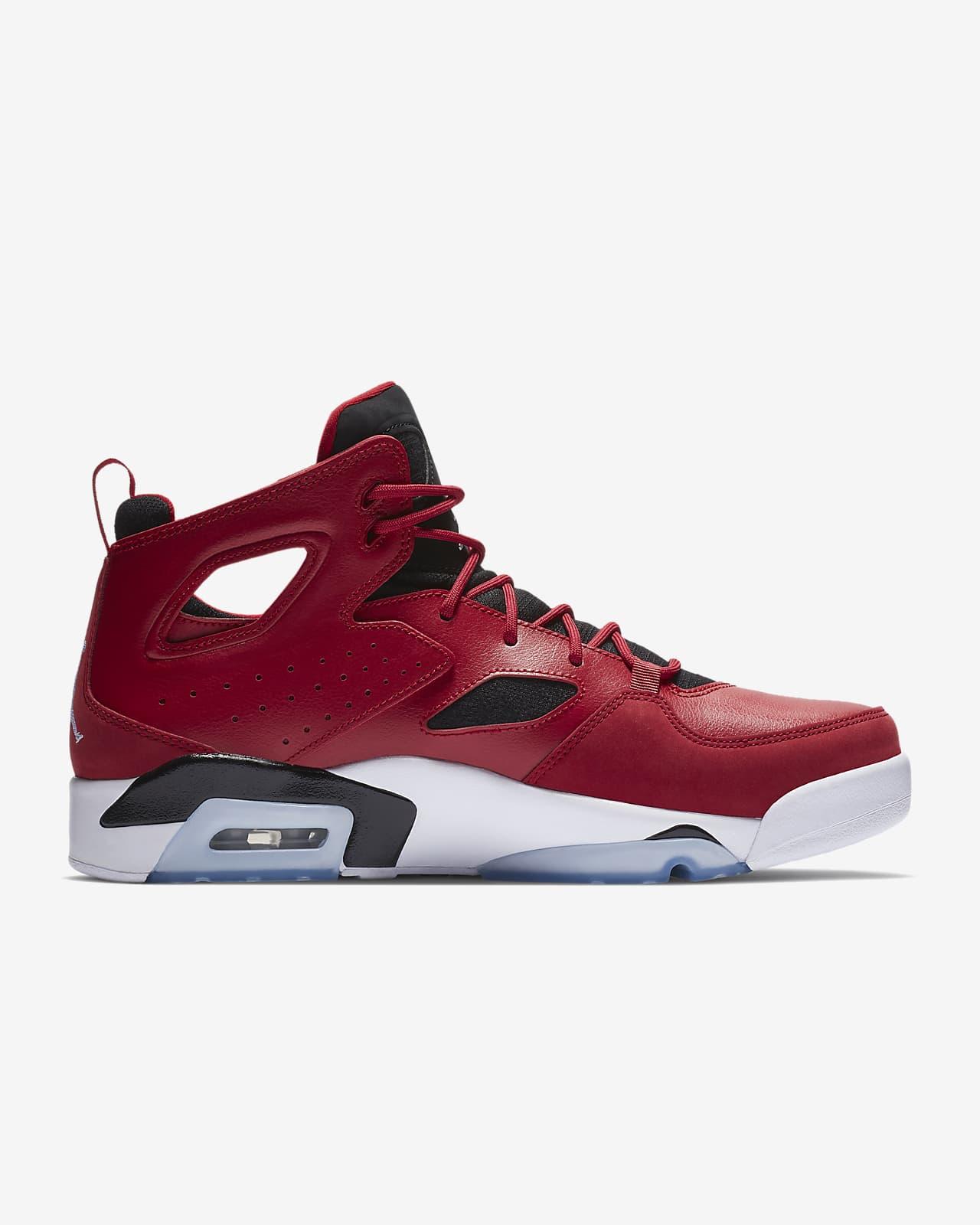 Chaussure Jordan Flight Club '91. Nike LU