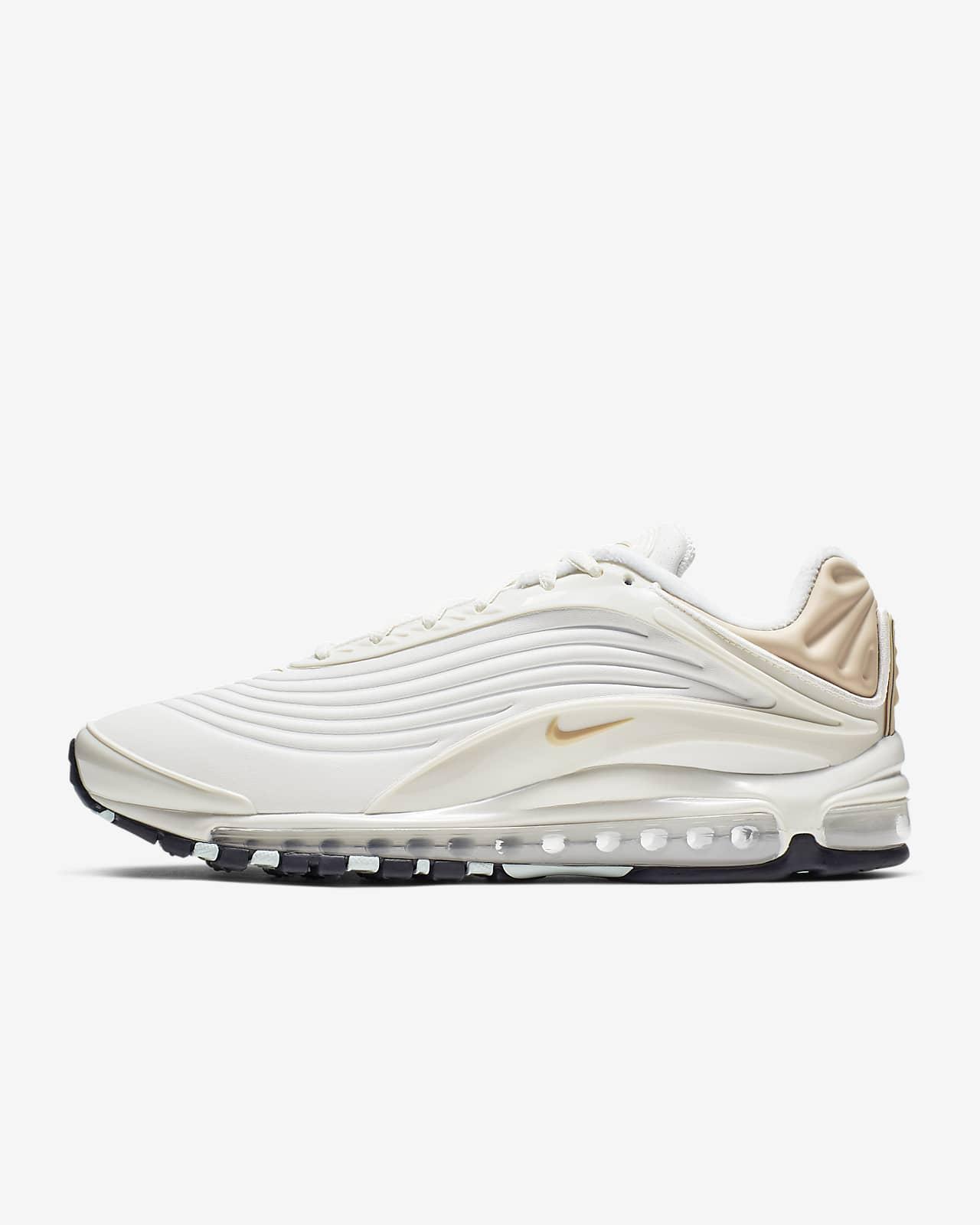 Nike Air Max Deluxe SE Men's Shoe