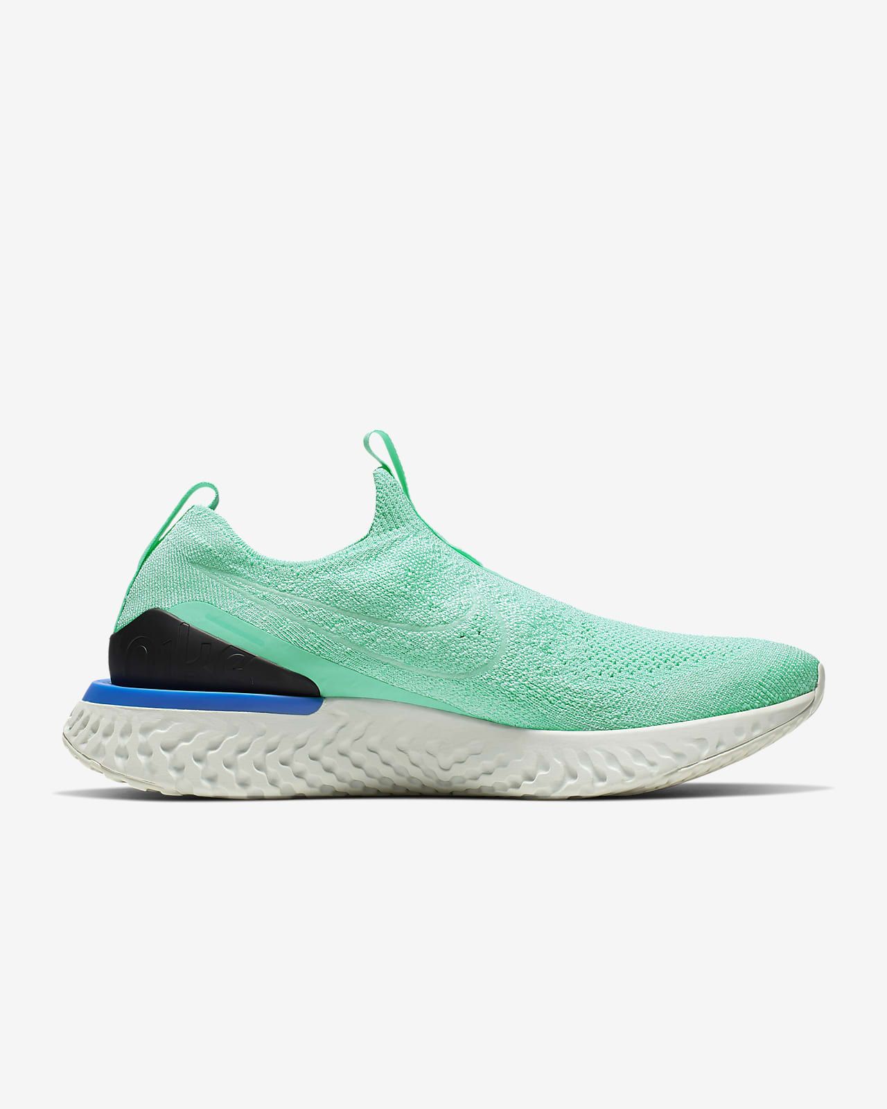 latest nike running shoes womens