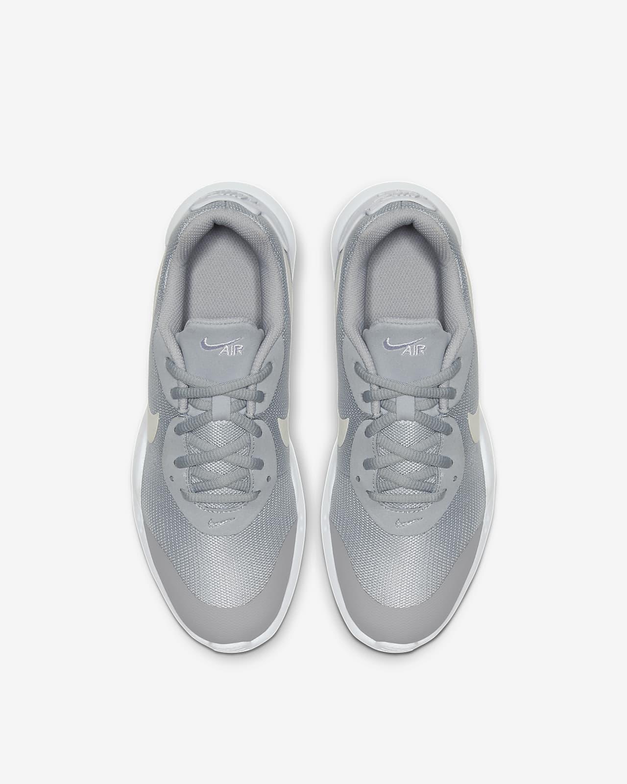 Nike Air Max Oketo Schuh für ältere Kinder. Nike DE