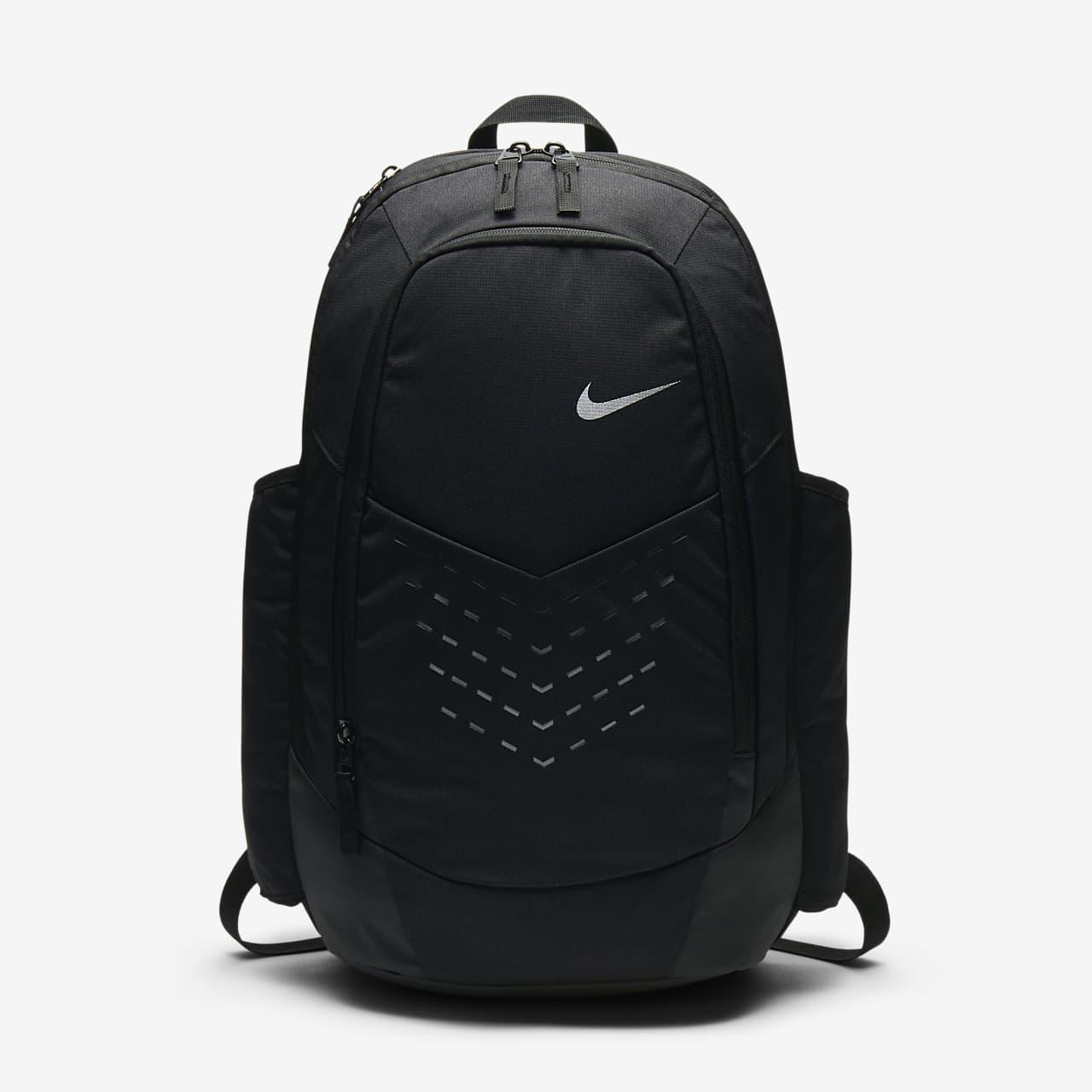 Nike Vapor Energy Training Backpack