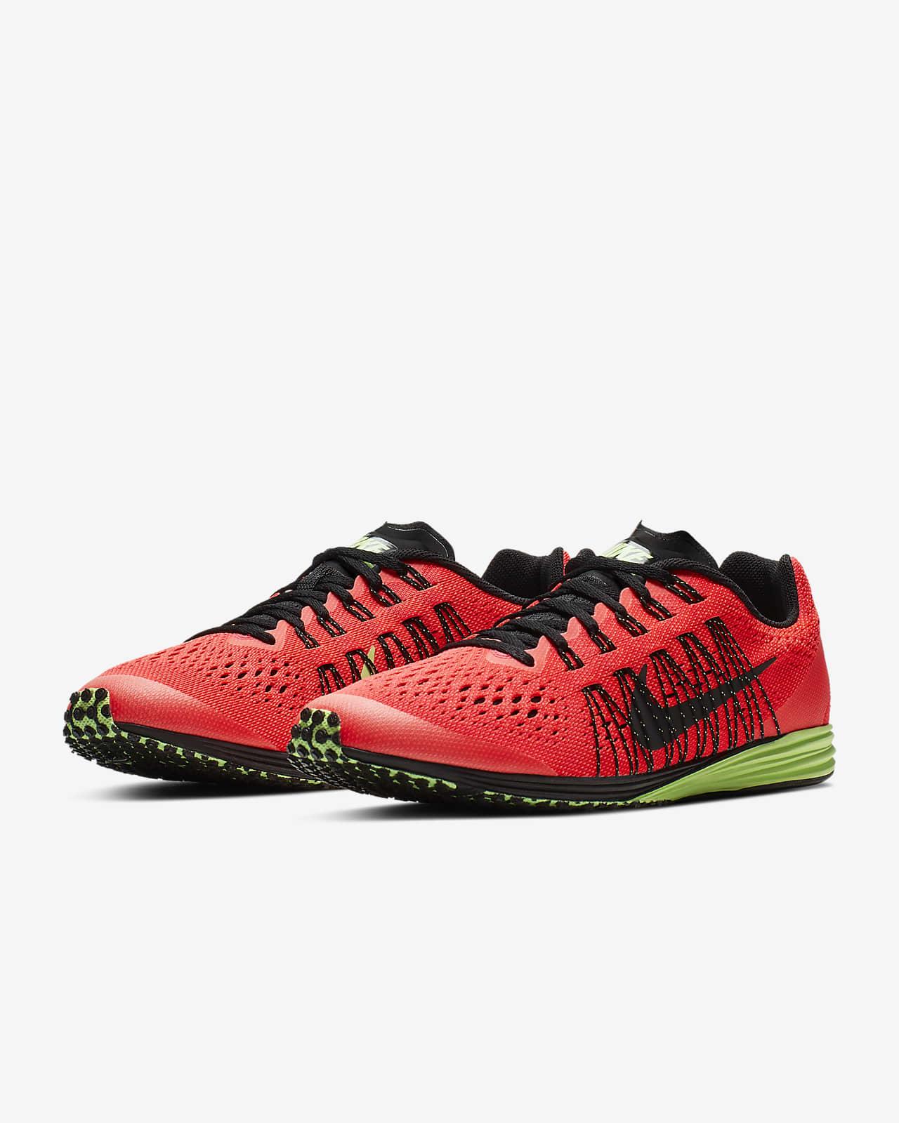 Nike LunarSpider R 6 Unisex Running