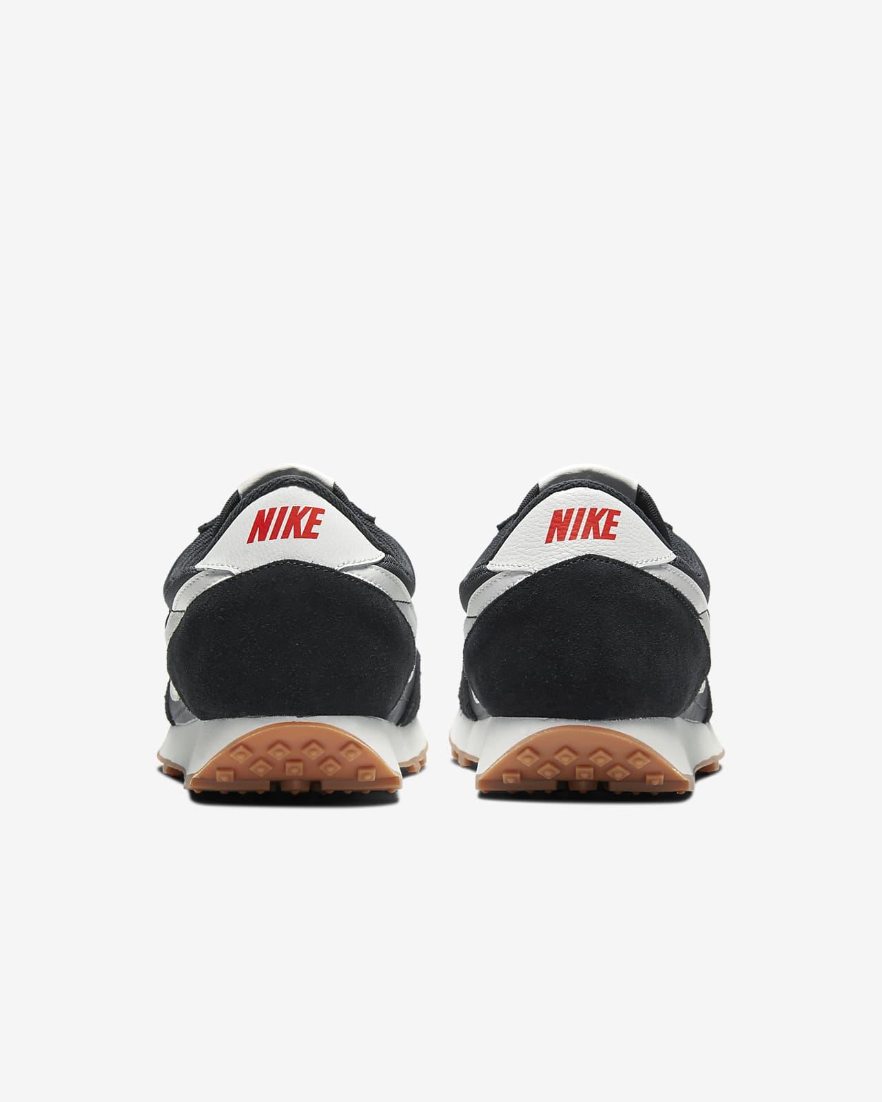 chaussures nike daybreak
