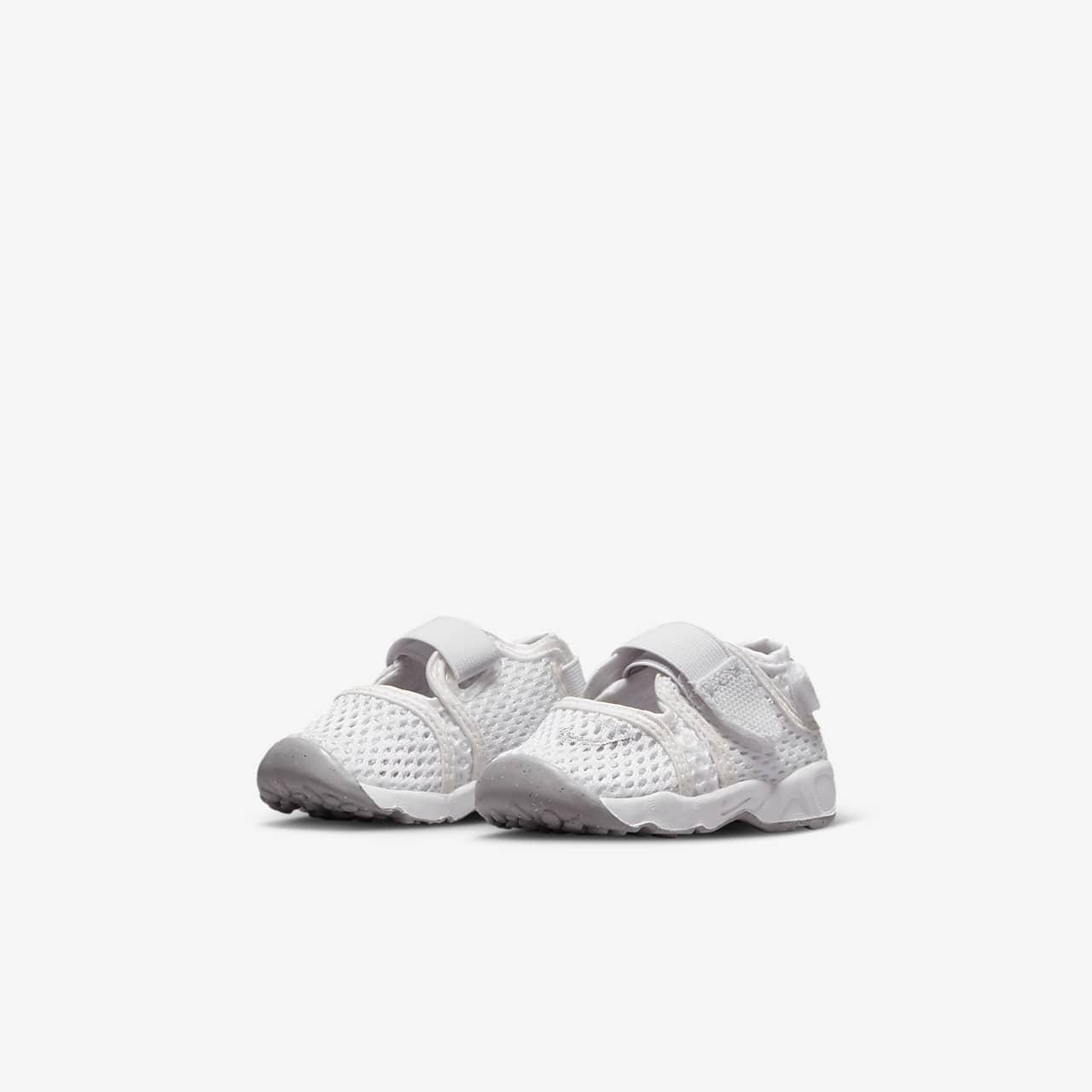Nike Rift Infant/Toddler Shoe. Nike JP