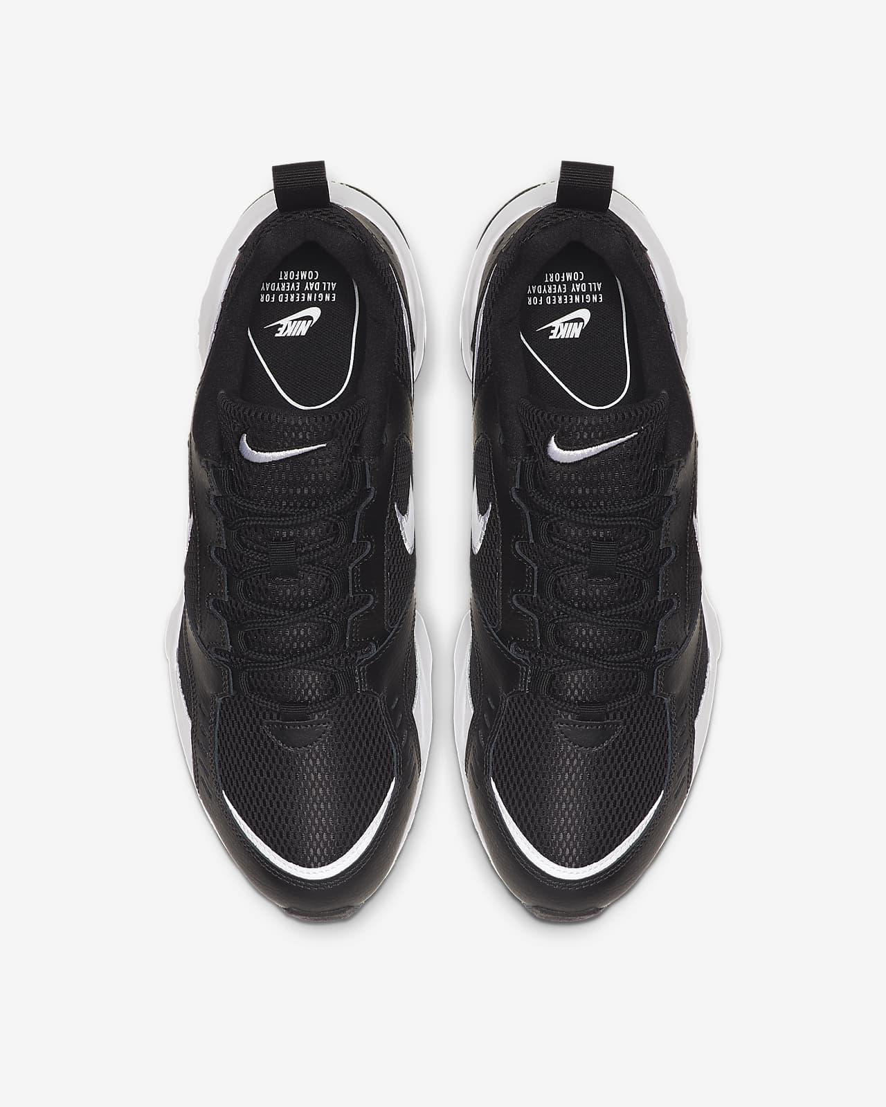 Nike Air Heights Men's Shoe. Nike LU