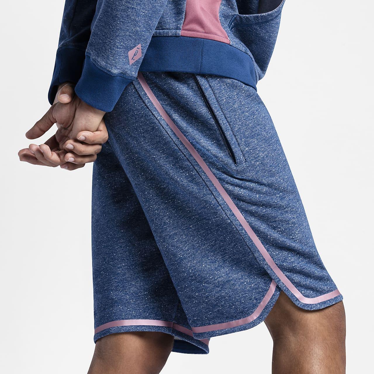 NikeLab x Pigalle 篮球短裤