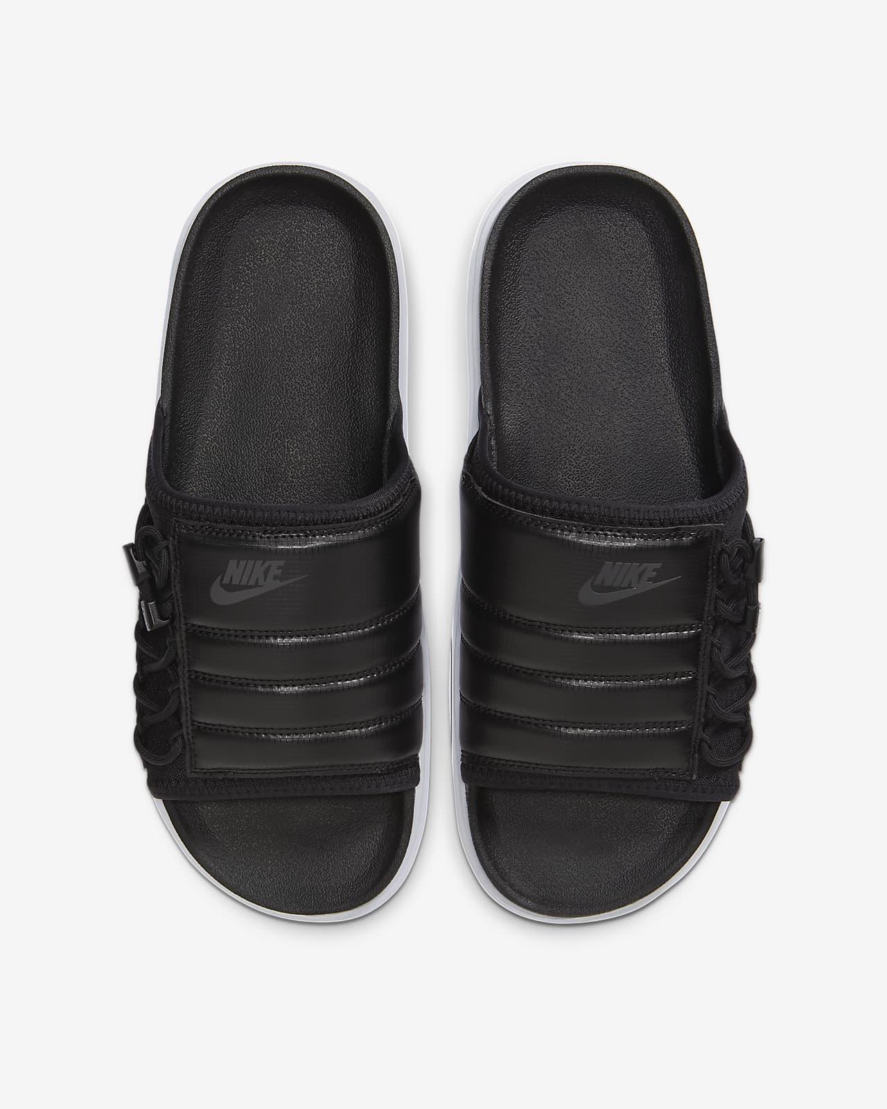 Nike Asuna Men's Slide. Nike SA