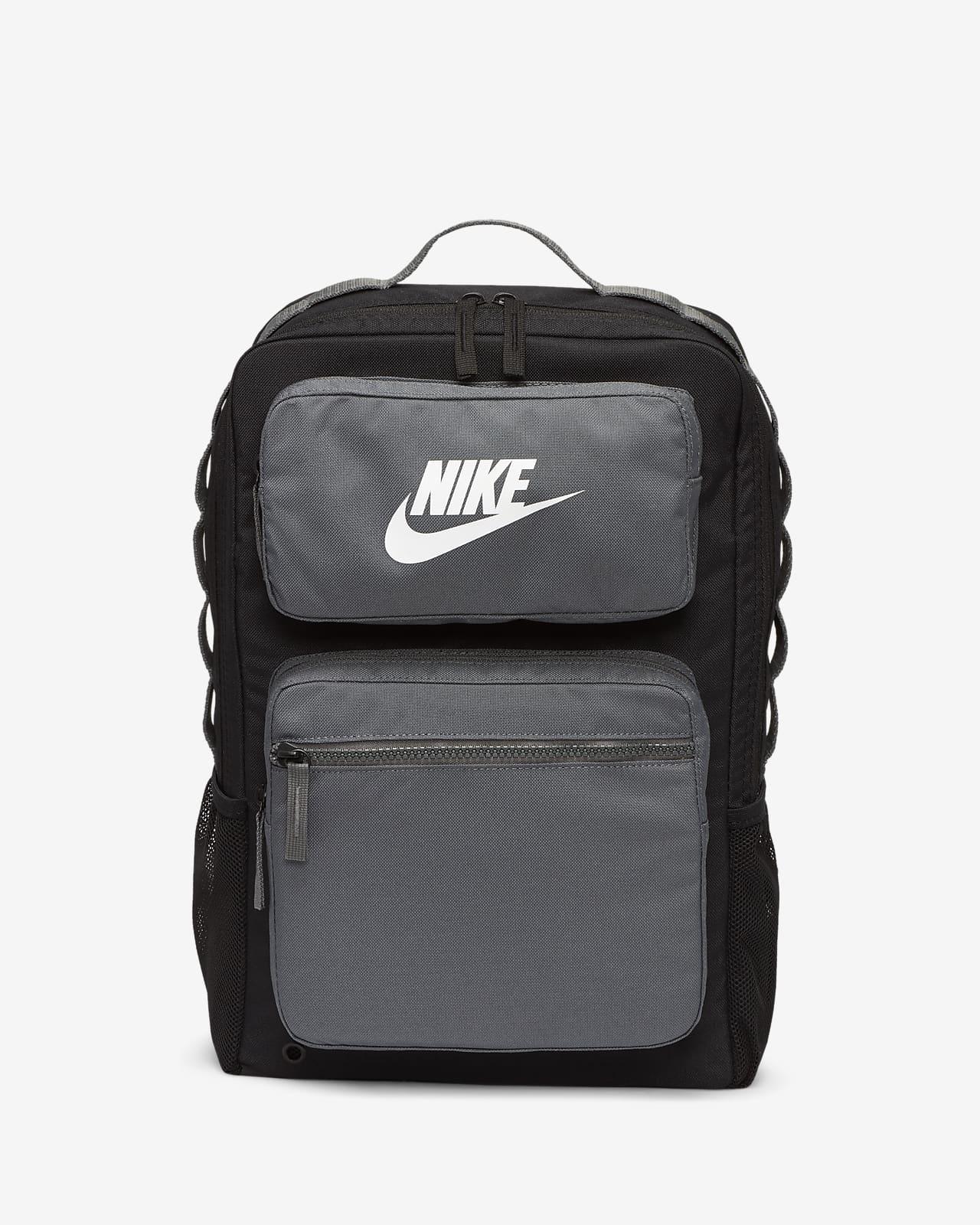 Mochila Nike Future Pro para criança
