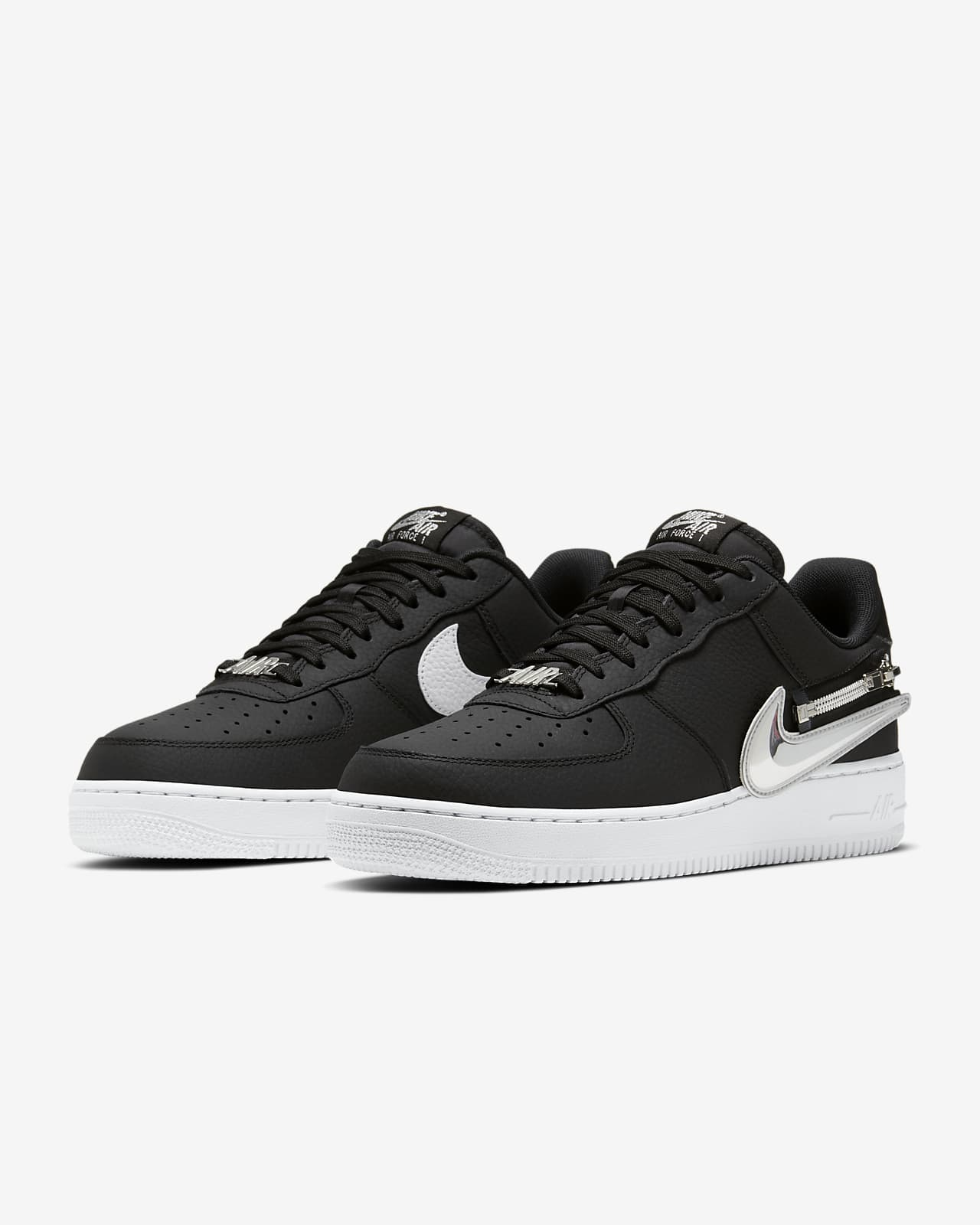 nike air force 1 07 premium donna