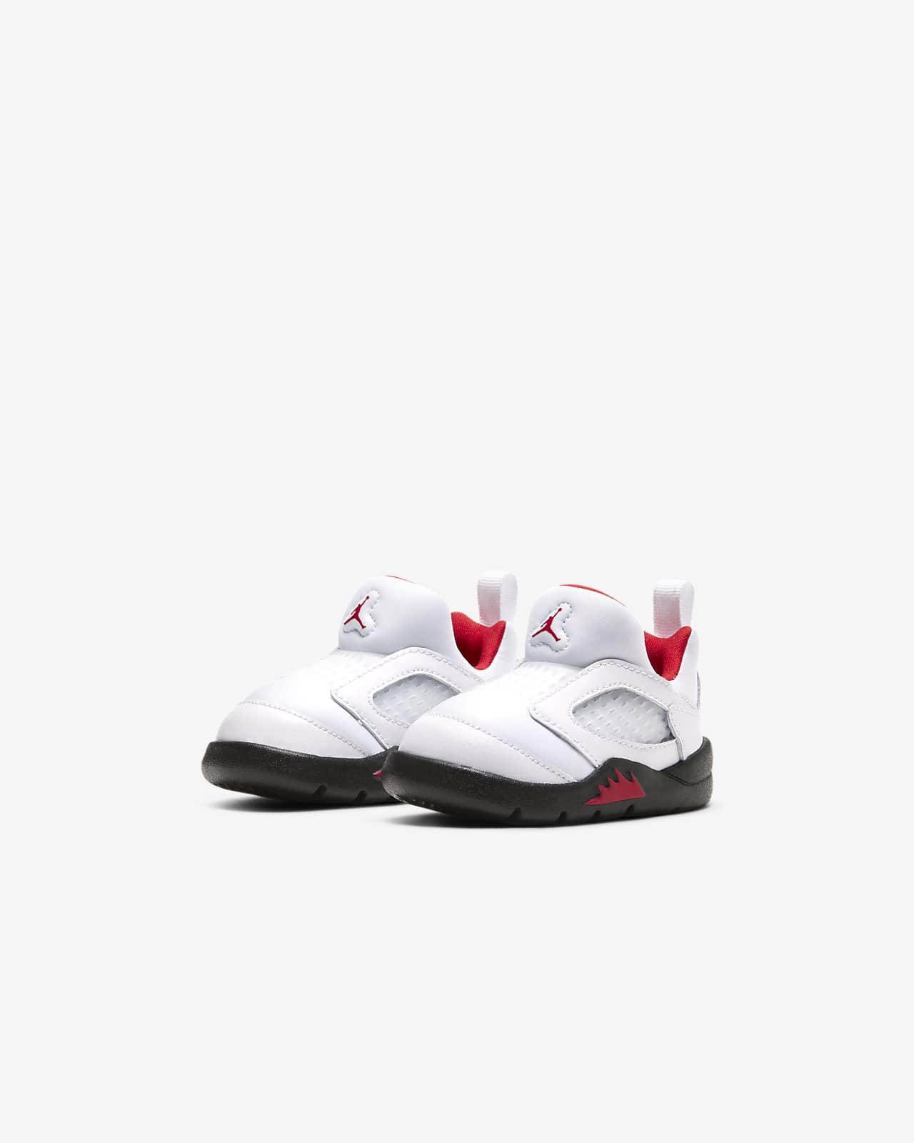chaussure homme air jordan 5 retro