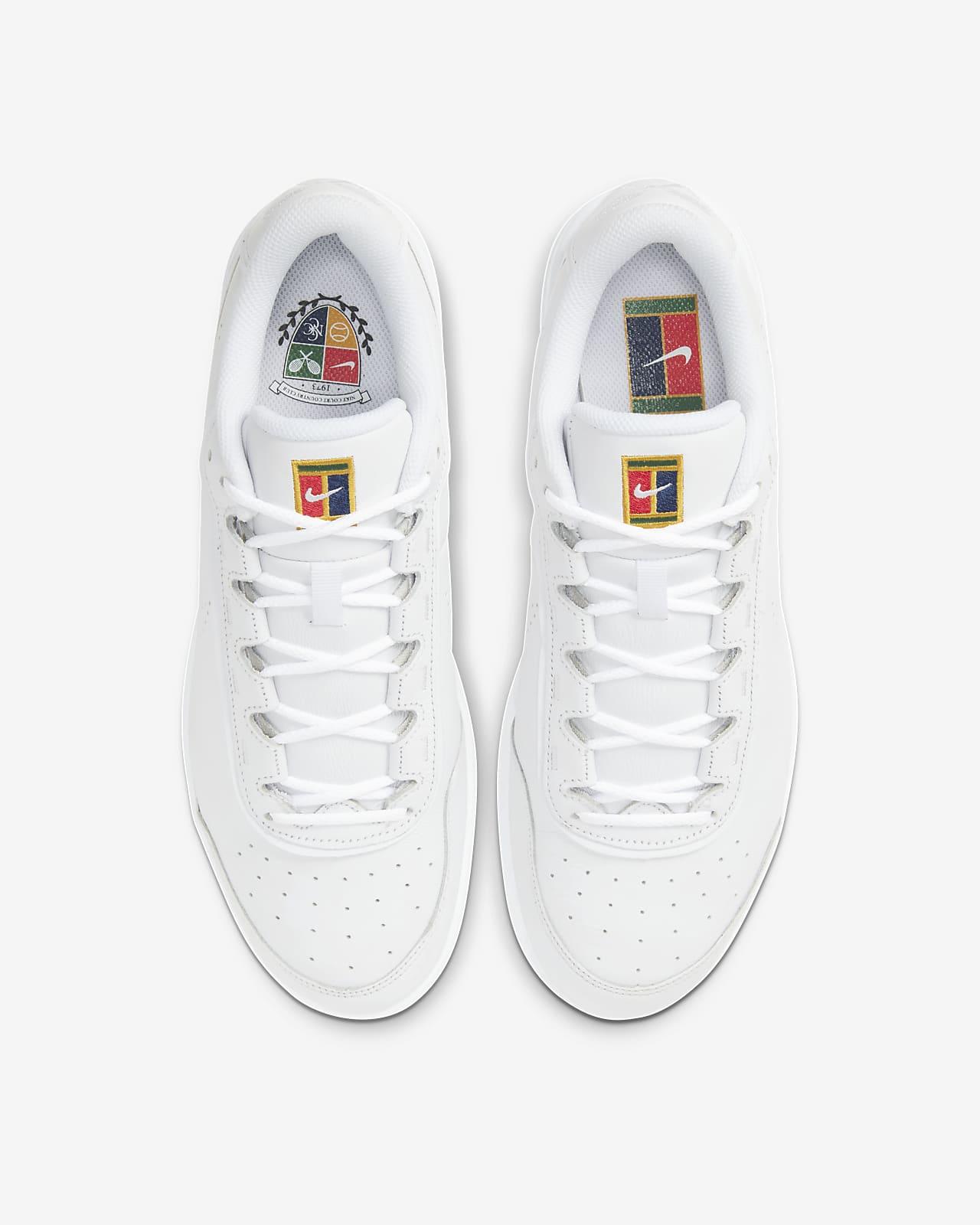 scarpe tennis uomo nike air max