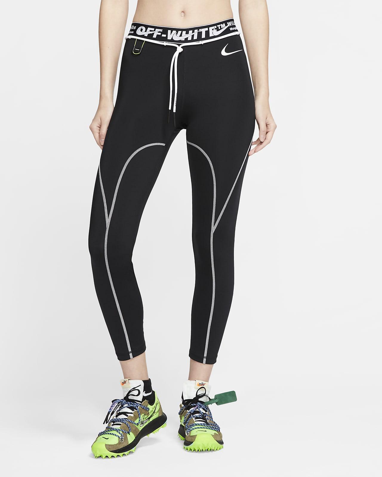Nike x Off-White™ Pro Women's Tights